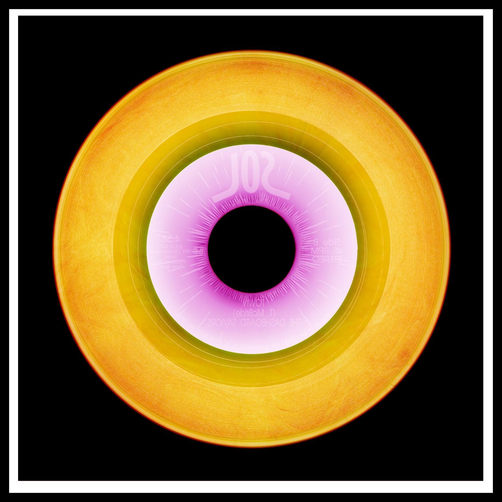 "<span class=""link fancybox-details-link""><a href=""/artists/183-heidler-%26-heeps/works/2469-heidler-heeps-b-side/"">View Detail Page</a></span><div class=""artist""><strong>Heidler & Heeps</strong></div> <div class=""title""><em>B Side</em></div> <div class=""medium"">C-Type Print (framed)</div> <div class=""dimensions"">52 x 52 cm</div> <div class=""edition_details"">Edition of 25</div><div class=""copyright_line"">Copyright The Artist</div>"