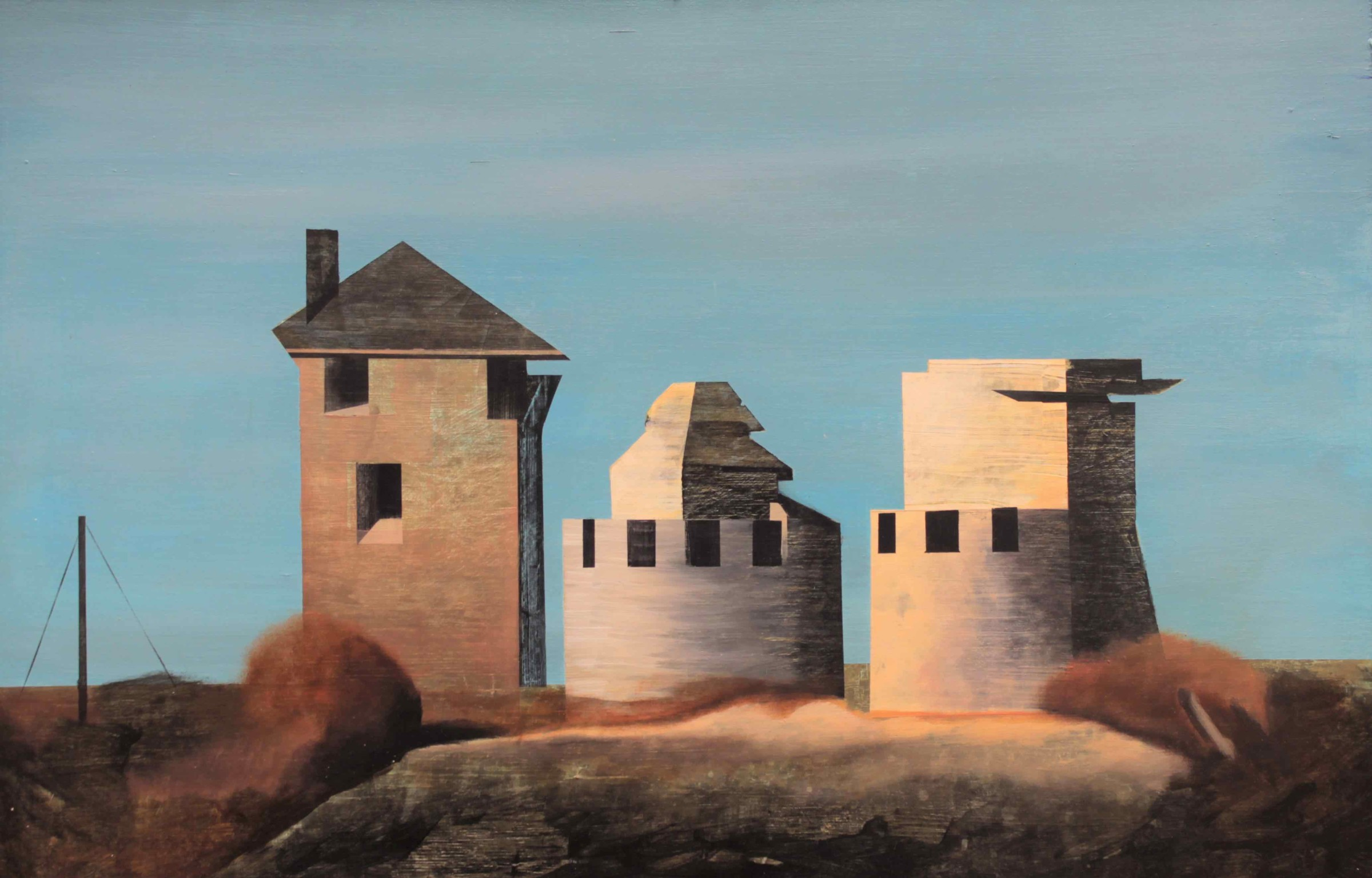 <span class=&#34;link fancybox-details-link&#34;><a href=&#34;/artists/184-euan-mcgregor/works/2713-euan-mcgregor-isle-of-sheppey-bastions/&#34;>View Detail Page</a></span><div class=&#34;artist&#34;><strong>Euan McGregor</strong></div> <div class=&#34;title&#34;><em>Isle of Sheppey Bastions</em></div> <div class=&#34;medium&#34;>Acrylic on Board</div> <div class=&#34;dimensions&#34;>47 x 71 cm </div><div class=&#34;price&#34;>£2,100.00</div>