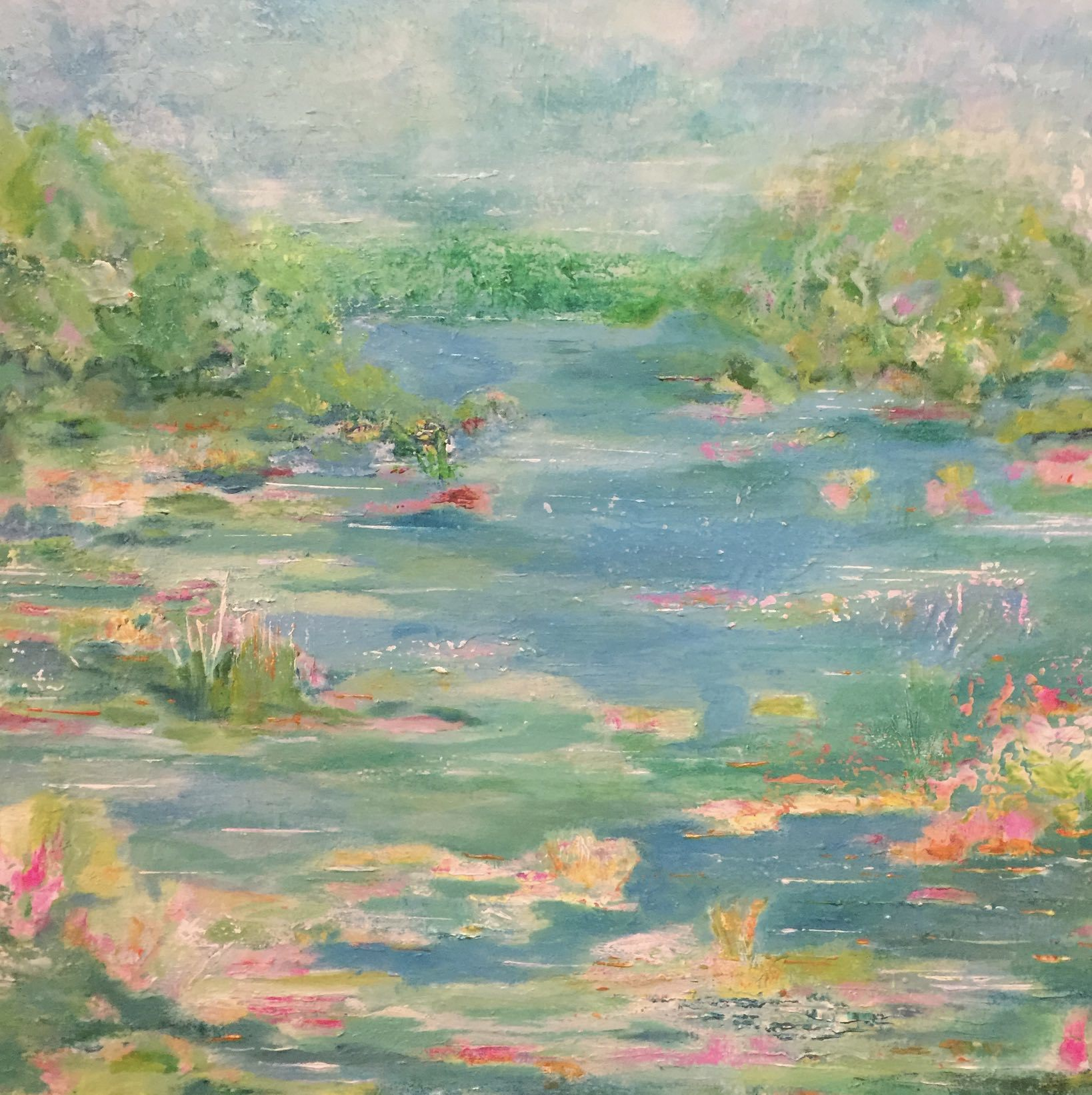 <span class=&#34;link fancybox-details-link&#34;><a href=&#34;/artists/38-linda-franklin/works/2650-linda-franklin-swallows-and-amazons/&#34;>View Detail Page</a></span><div class=&#34;artist&#34;><strong>Linda Franklin</strong></div> <div class=&#34;title&#34;><em>Swallows and Amazons </em></div> <div class=&#34;medium&#34;>Mixed Media on Canvas </div> <div class=&#34;dimensions&#34;>90 x 90 cm </div><div class=&#34;price&#34;>£1,950.00</div><div class=&#34;copyright_line&#34;>Copyright The Artist</div>
