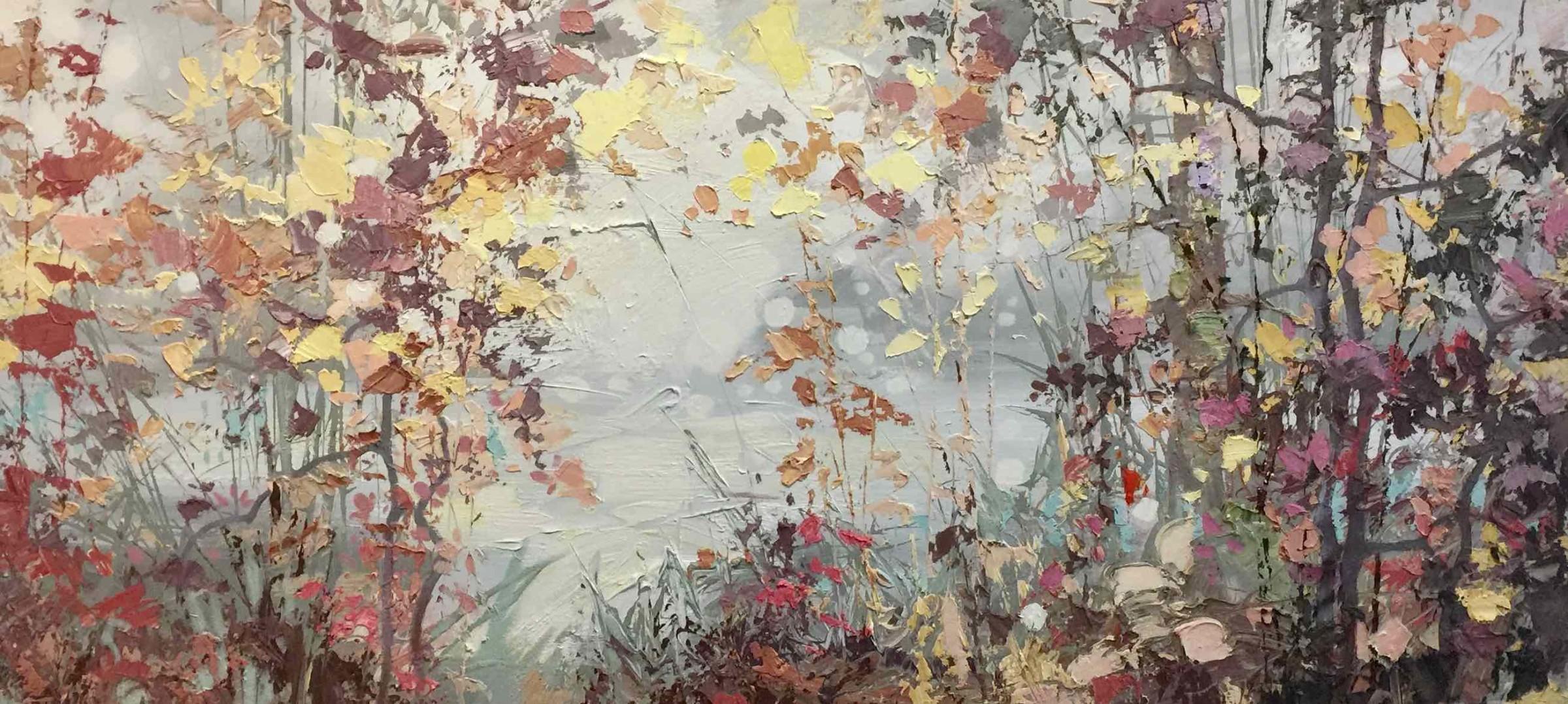 <span class=&#34;link fancybox-details-link&#34;><a href=&#34;/artists/193-paul-treasure/works/2701-paul-treasure-otter-s-return/&#34;>View Detail Page</a></span><div class=&#34;artist&#34;><strong>Paul Treasure</strong></div> <div class=&#34;title&#34;><em>Otter's Return</em></div> <div class=&#34;medium&#34;>Oil on Canvas</div> <div class=&#34;dimensions&#34;>60 x 120 cm</div><div class=&#34;price&#34;>£4,300.00</div><div class=&#34;copyright_line&#34;>ART Salon</div>