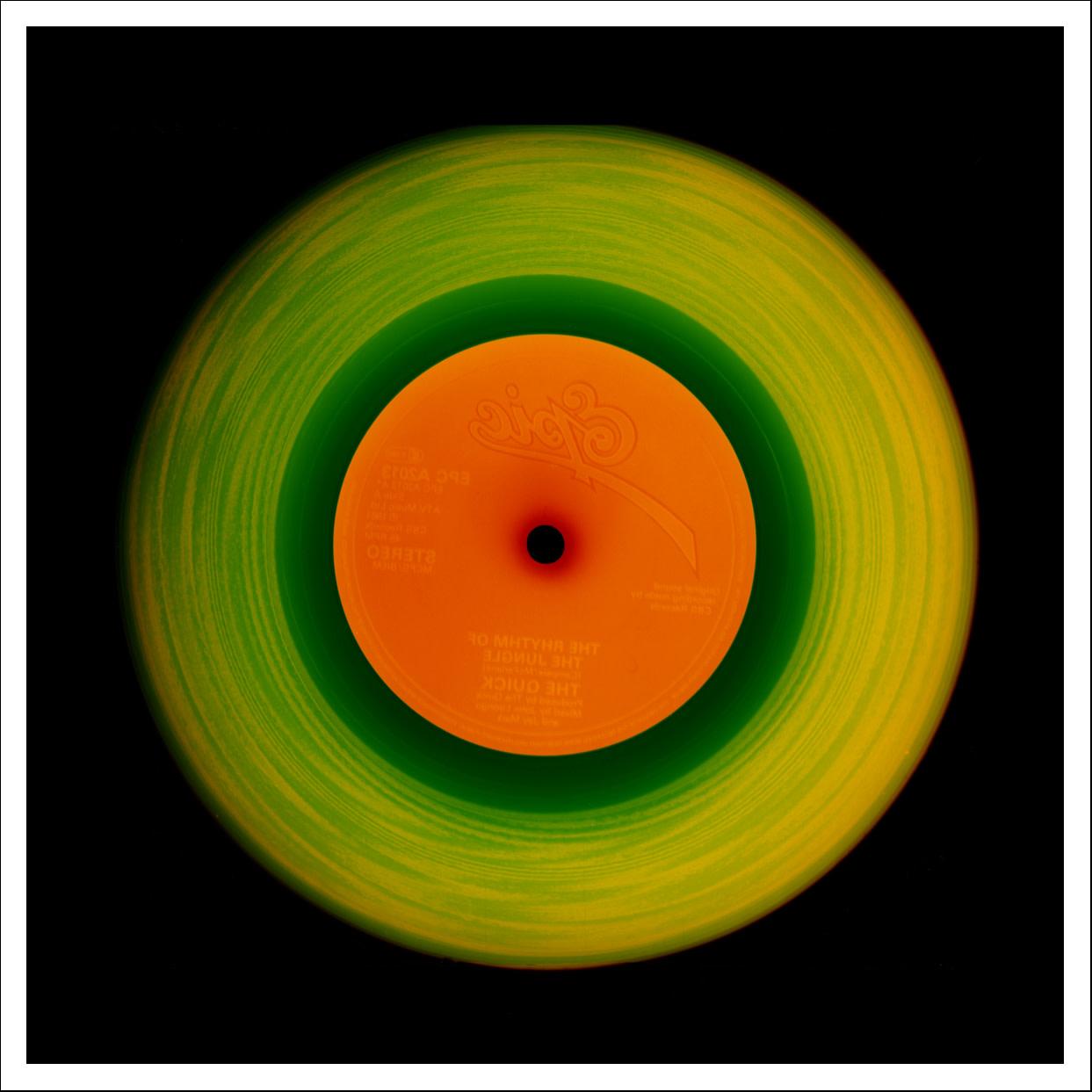 """<span class=""""link fancybox-details-link""""><a href=""""/artists/183-heidler-%26-heeps/works/2742-heidler-heeps-1981-citrus/"""">View Detail Page</a></span><div class=""""artist""""><strong>Heidler & Heeps</strong></div> <div class=""""title""""><em>1981 (Citrus)</em></div> <div class=""""medium"""">C-Type Print (framed)</div> <div class=""""dimensions"""">32.5 x 32.5 cm </div> <div class=""""edition_details"""">Edition of 50</div><div class=""""price"""">£125.00</div><div class=""""copyright_line"""">Copyright The Artist</div>"""