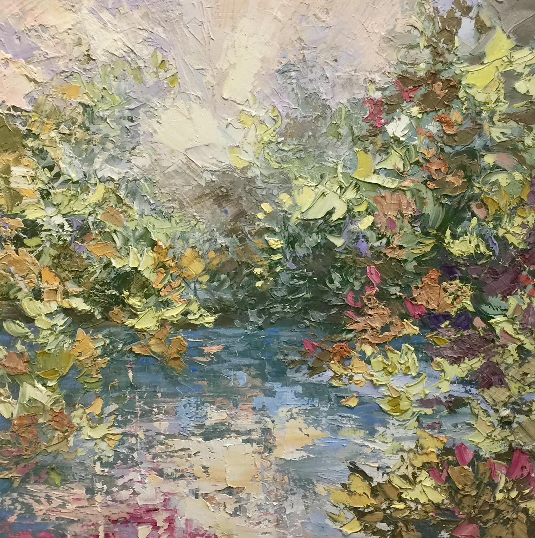 <span class=&#34;link fancybox-details-link&#34;><a href=&#34;/artists/193-paul-treasure/works/2695-paul-treasure-garnet/&#34;>View Detail Page</a></span><div class=&#34;artist&#34;><strong>Paul Treasure</strong></div> <div class=&#34;title&#34;><em>Garnet</em></div> <div class=&#34;medium&#34;>Oil on Canvas</div> <div class=&#34;dimensions&#34;>60 x 60 cm</div><div class=&#34;price&#34;>£2,800.00</div><div class=&#34;copyright_line&#34;>ART Salon</div>
