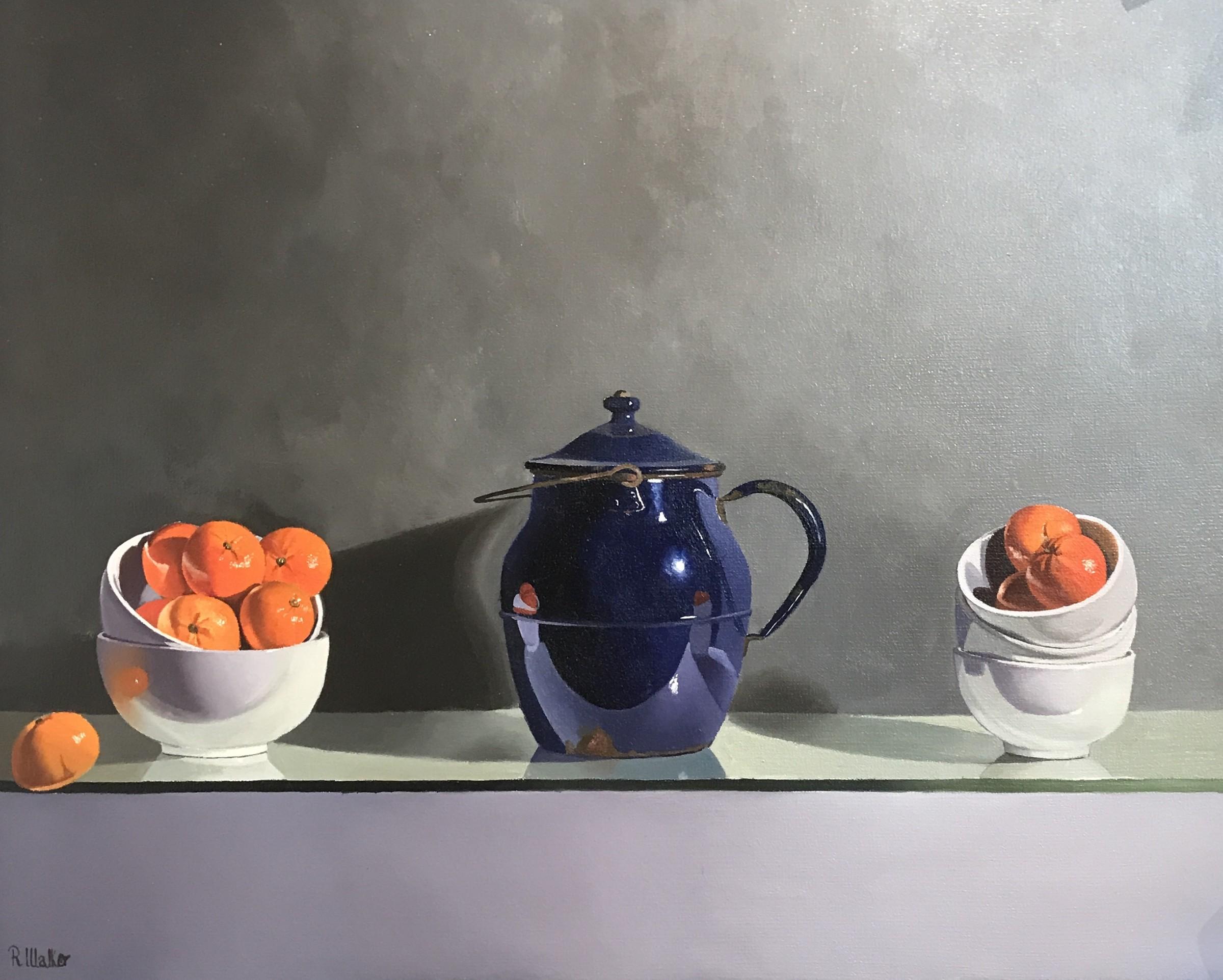 <span class=&#34;link fancybox-details-link&#34;><a href=&#34;/artists/67-robert-walker/works/625-robert-walker-white-bowls-in-hong-kong/&#34;>View Detail Page</a></span><div class=&#34;artist&#34;><strong>Robert Walker</strong></div> <div class=&#34;title&#34;><em>White Bowls</em>, In Hong Kong</div> <div class=&#34;medium&#34;>Oil on Linen </div> <div class=&#34;dimensions&#34;>42 x 52 cm </div>