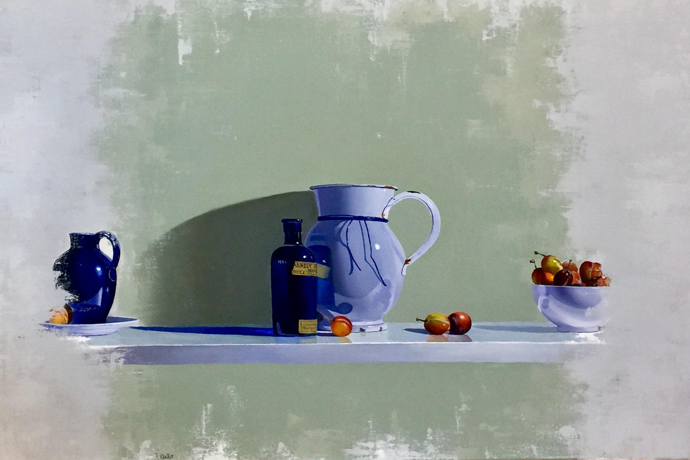 <span class=&#34;link fancybox-details-link&#34;><a href=&#34;/artists/67-robert-walker/works/2292-robert-walker-medicine-bottle-with-plums-in-hong-kong/&#34;>View Detail Page</a></span><div class=&#34;artist&#34;><strong>Robert Walker</strong></div> <div class=&#34;title&#34;><em>Medicine Bottle with Plums</em>, In Hong Kong</div> <div class=&#34;medium&#34;>Oil on Canvas </div> <div class=&#34;dimensions&#34;>61 x 91 cm </div><div class=&#34;price&#34;>HK$22,000.00</div><div class=&#34;copyright_line&#34;>Copyright The Artist</div>