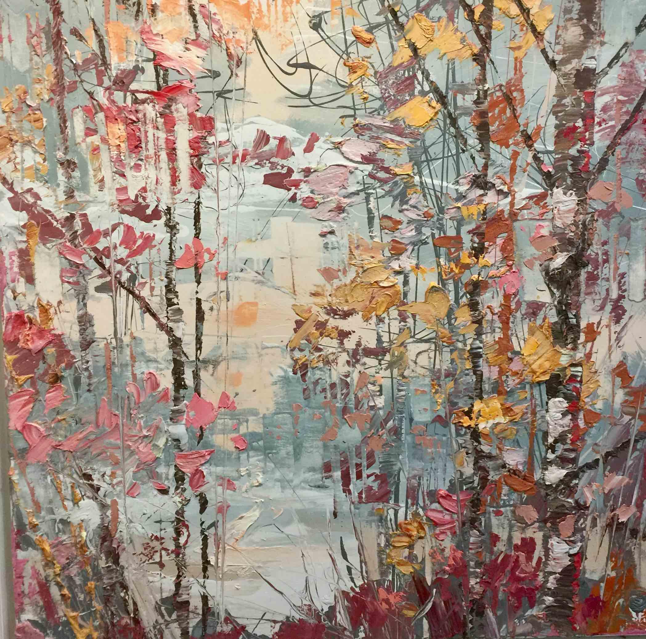 <span class=&#34;link fancybox-details-link&#34;><a href=&#34;/artists/193-paul-treasure/works/2697-paul-treasure-autumn-mist/&#34;>View Detail Page</a></span><div class=&#34;artist&#34;><strong>Paul Treasure</strong></div> <div class=&#34;title&#34;><em>Autumn Mist</em></div> <div class=&#34;medium&#34;>Oil on Canvas</div> <div class=&#34;dimensions&#34;>80 x 80 cm</div><div class=&#34;price&#34;>£3,750.00</div><div class=&#34;copyright_line&#34;>ART Salon</div>