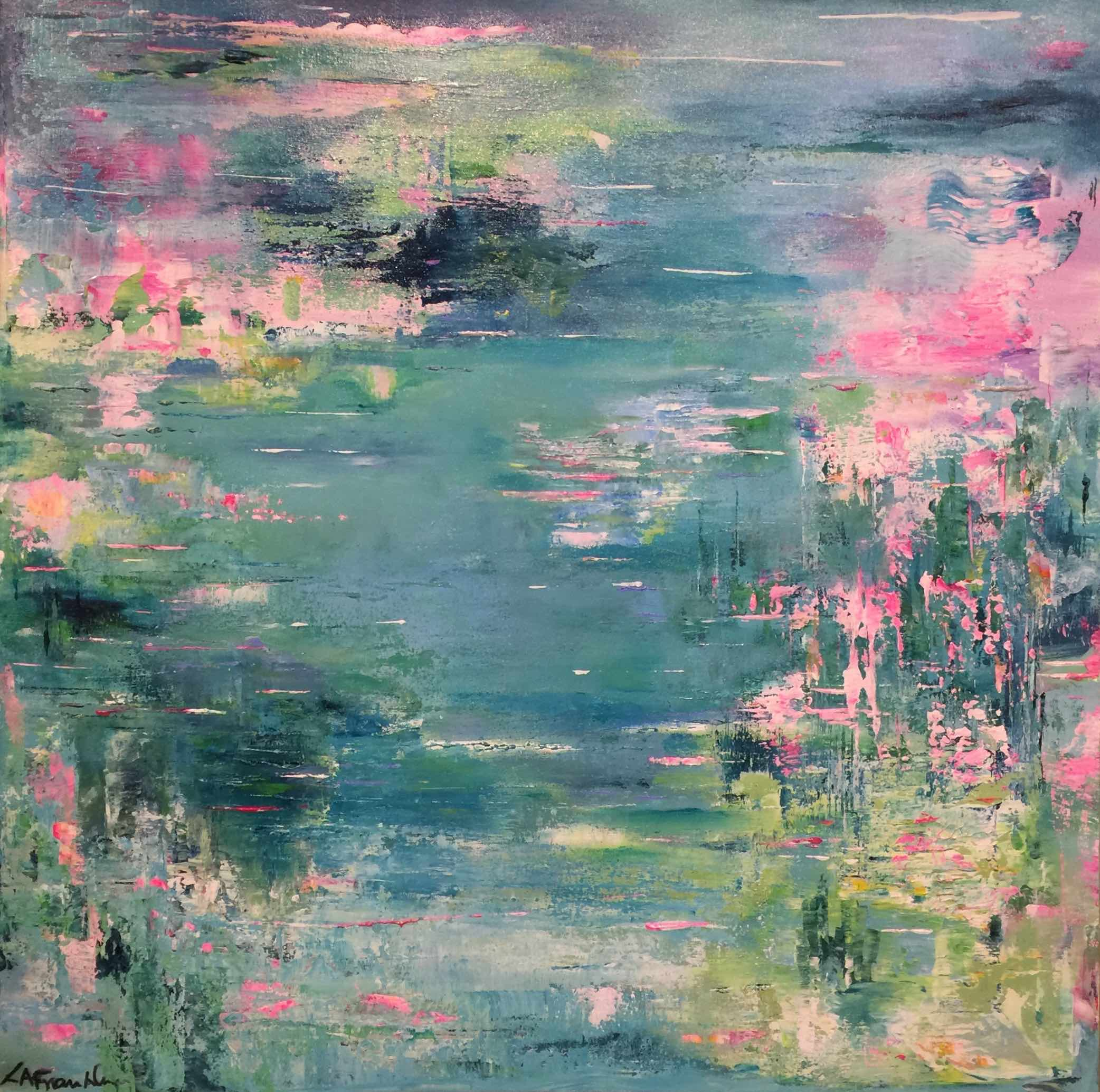 <span class=&#34;link fancybox-details-link&#34;><a href=&#34;/artists/38-linda-franklin/works/2133-linda-franklin-chasing-the-blues-in-hong-kong/&#34;>View Detail Page</a></span><div class=&#34;artist&#34;><strong>Linda Franklin</strong></div> <div class=&#34;title&#34;><em>Chasing The Blues</em>, In Hong Kong</div> <div class=&#34;medium&#34;>Mixed Media on Canvas</div> <div class=&#34;dimensions&#34;>90 x 90 cm</div><div class=&#34;copyright_line&#34;>Copyright The Artist</div>