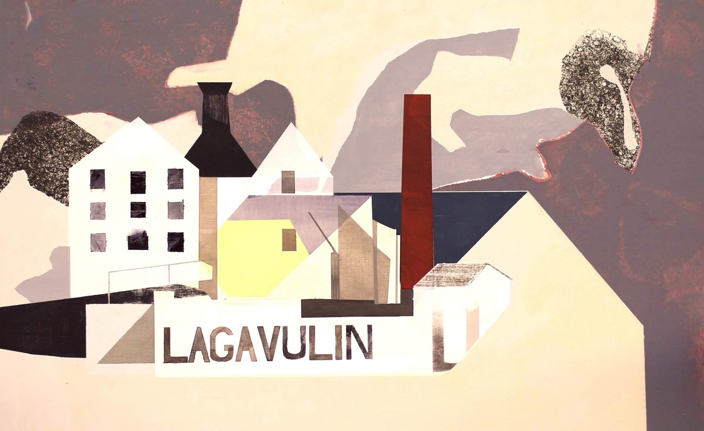 "<span class=""link fancybox-details-link""><a href=""/artists/184-euan-mcgregor/works/2417-euan-mcgregor-lagavulin/"">View Detail Page</a></span><div class=""artist""><strong>Euan McGregor</strong></div> <div class=""title""><em>Lagavulin </em></div> <div class=""medium"">Acrylic on Board (framed)</div> <div class=""dimensions"">57 x 90 cm </div><div class=""price"">£2,900.00</div><div class=""copyright_line"">Copyright The Artist</div>"