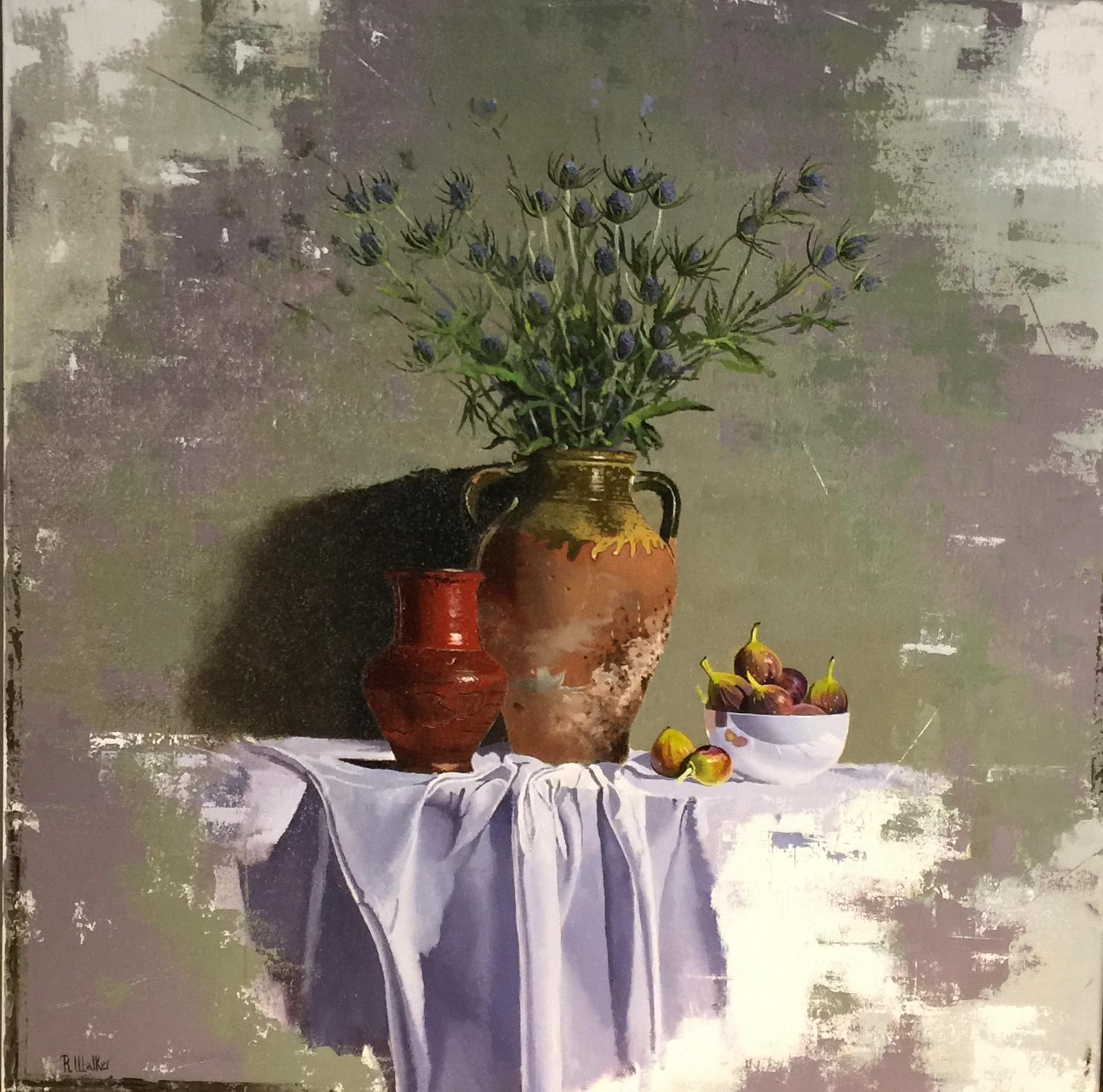 <span class=&#34;link fancybox-details-link&#34;><a href=&#34;/artists/67-robert-walker/works/1938-robert-walker-bowl-of-figs/&#34;>View Detail Page</a></span><div class=&#34;artist&#34;><strong>Robert Walker</strong></div> <div class=&#34;title&#34;><em>Bowl of Figs</em></div> <div class=&#34;medium&#34;>Oil on Canvas </div> <div class=&#34;dimensions&#34;>70 x 70 cm</div><div class=&#34;price&#34;>£1,800.00</div><div class=&#34;copyright_line&#34;>Copyright The Artist</div>