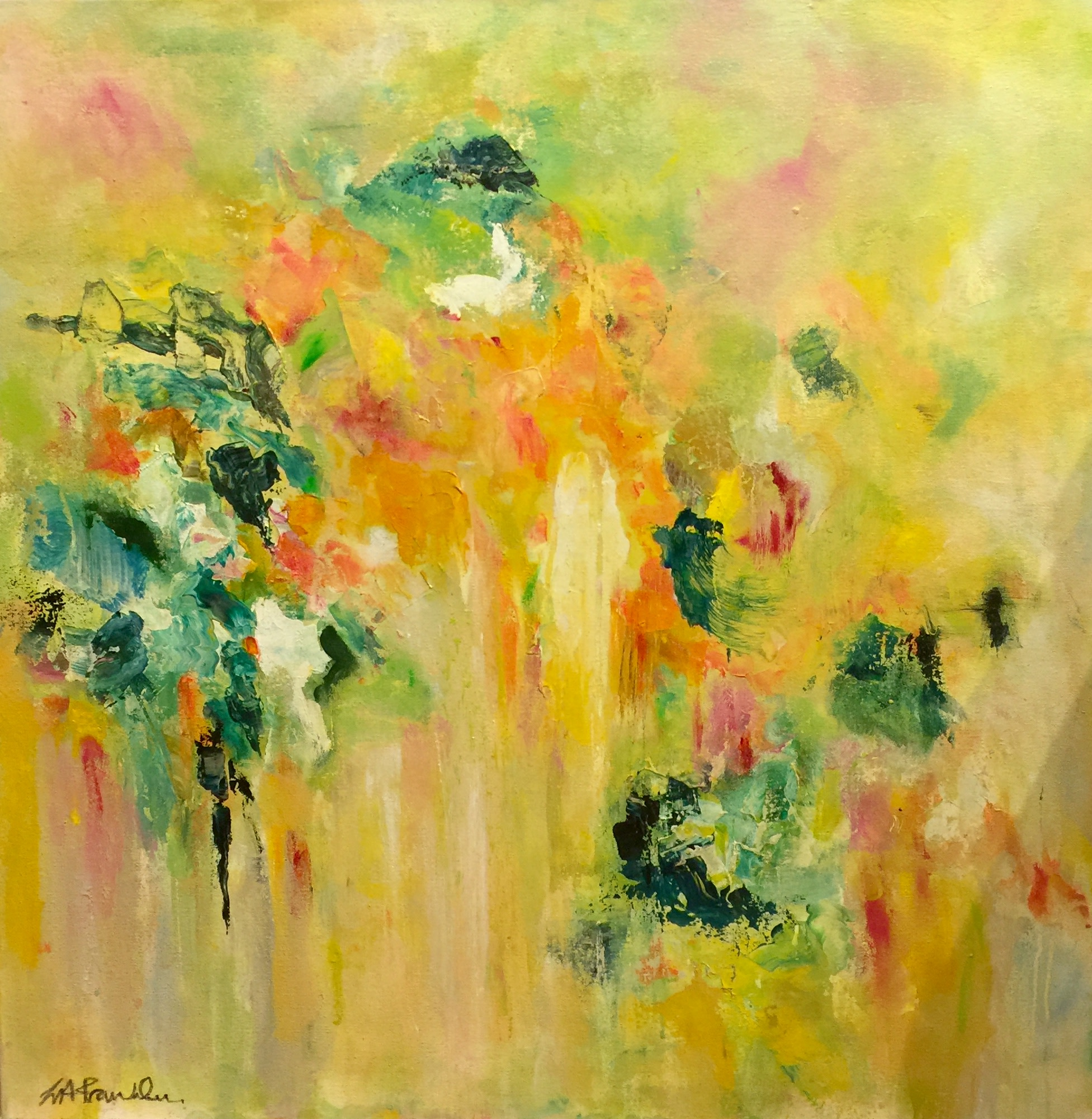<span class=&#34;link fancybox-details-link&#34;><a href=&#34;/artists/38-linda-franklin/works/2134-linda-franklin-forever-summer/&#34;>View Detail Page</a></span><div class=&#34;artist&#34;><strong>Linda Franklin</strong></div> <div class=&#34;title&#34;><em>Forever Summer </em></div> <div class=&#34;medium&#34;>Mixed Media on Canvas</div> <div class=&#34;dimensions&#34;>90 x 90 cm</div><div class=&#34;price&#34;>£1,950.00</div><div class=&#34;copyright_line&#34;>Copyright The Artist</div>