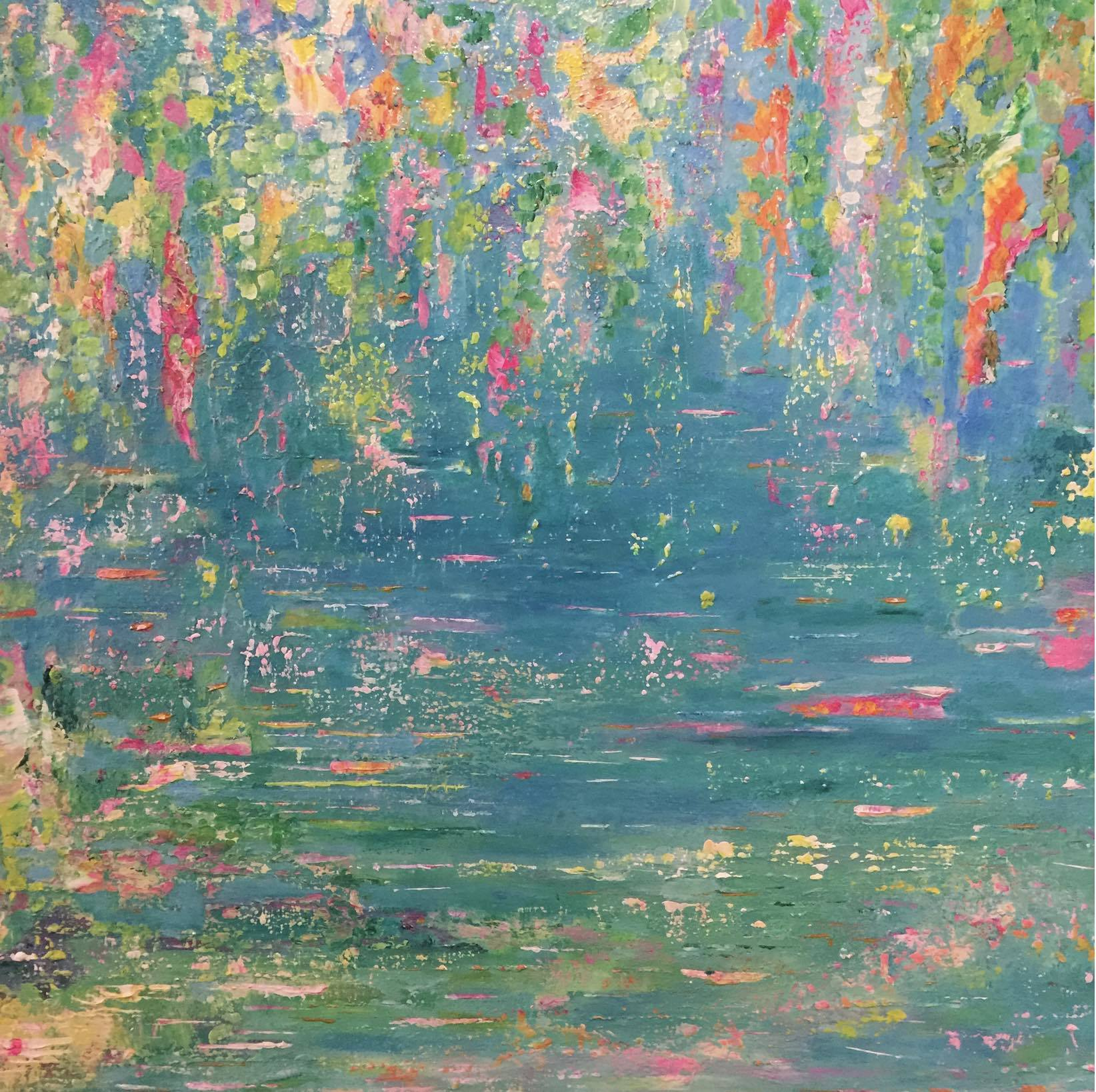 <span class=&#34;link fancybox-details-link&#34;><a href=&#34;/artists/38-linda-franklin/works/2648-linda-franklin-spring-blossom/&#34;>View Detail Page</a></span><div class=&#34;artist&#34;><strong>Linda Franklin</strong></div> <div class=&#34;title&#34;><em>Spring Blossom</em></div> <div class=&#34;medium&#34;>Mixed Media on Canvas</div> <div class=&#34;dimensions&#34;>90 x 90 cm </div><div class=&#34;price&#34;>£1,950.00</div><div class=&#34;copyright_line&#34;>Copyright The Artist</div>