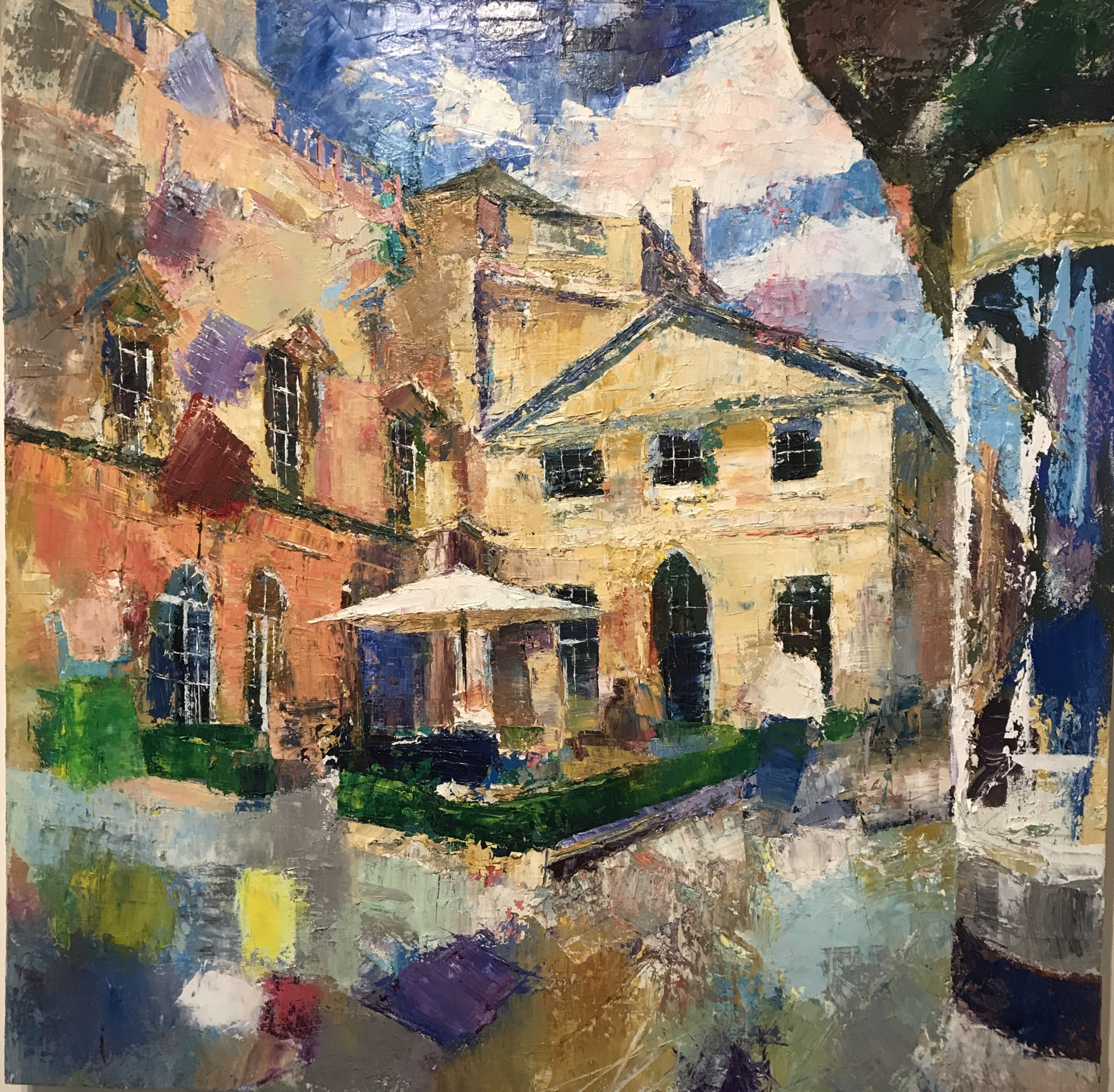 "<span class=""link fancybox-details-link""><a href=""/artists/49-stephen-bishop/works/327-stephen-bishop-bath-assembly-rooms/"">View Detail Page</a></span><div class=""artist""><strong>Stephen Bishop</strong></div> <div class=""title""><em>Bath Assembly Rooms</em></div> <div class=""medium"">Acrylic on Canvas</div> <div class=""dimensions"">92 x 92 cm</div><div class=""price"">£1,250.00</div>"