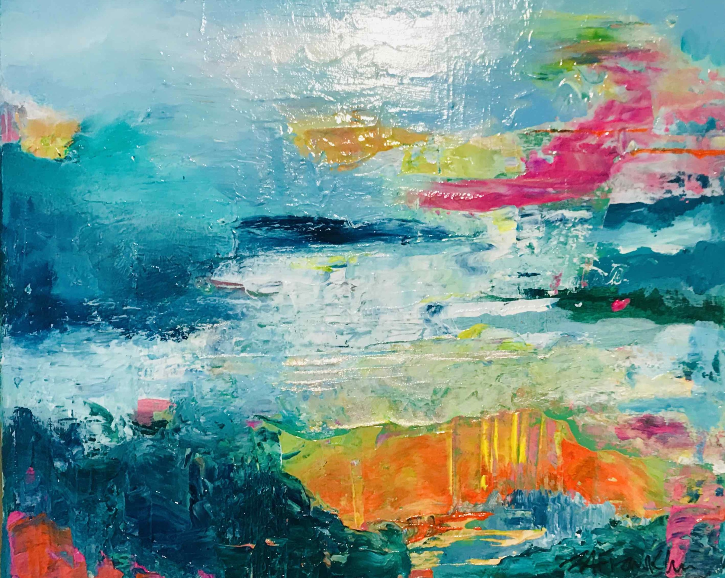 "<span class=""link fancybox-details-link""><a href=""/artists/38-linda-franklin/works/2974-linda-franklin-changing-weather/"">View Detail Page</a></span><div class=""artist""><strong>Linda Franklin</strong></div> <div class=""title""><em>Changing Weather</em></div> <div class=""medium"">Acrylic on Canvas</div> <div class=""dimensions"">29 x 34cm</div><div class=""price"">£450.00</div><div class=""copyright_line"">Copyright The Artist</div>"