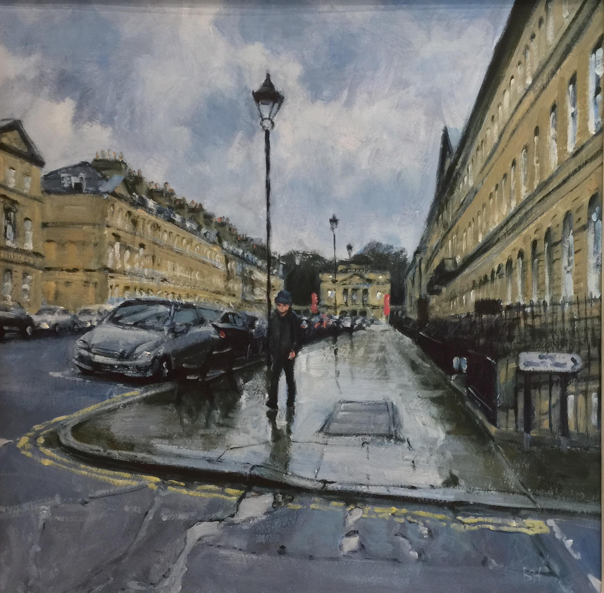 <span class=&#34;link fancybox-details-link&#34;><a href=&#34;/artists/181-ben-hughes/works/2773-ben-hughes-towards-the-holburne/&#34;>View Detail Page</a></span><div class=&#34;artist&#34;><strong>Ben Hughes</strong></div> <div class=&#34;title&#34;><em>Towards the Holburne</em></div> <div class=&#34;medium&#34;>Oil on Board</div> <div class=&#34;dimensions&#34;>30 x 30 cm </div><div class=&#34;price&#34;>£550.00</div><div class=&#34;copyright_line&#34;>Copyright The Artist</div>