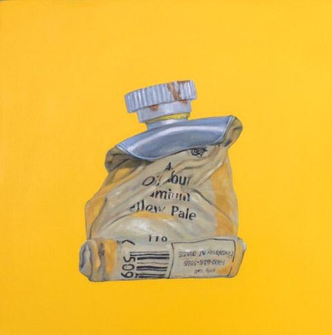<span class=&#34;link fancybox-details-link&#34;><a href=&#34;/artists/181-ben-hughes/works/2410-ben-hughes-yellow/&#34;>View Detail Page</a></span><div class=&#34;artist&#34;><strong>Ben Hughes</strong></div> <div class=&#34;title&#34;><em>Yellow</em></div> <div class=&#34;medium&#34;>Oil on Canvas</div> <div class=&#34;dimensions&#34;>40 x 40 cm </div><div class=&#34;price&#34;>£580.00</div><div class=&#34;copyright_line&#34;>Copyright The Artist</div>