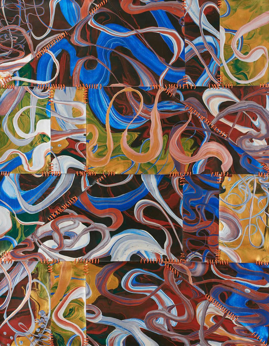 <span class=&#34;link fancybox-details-link&#34;><a href=&#34;/artists/66-elsa-duault/works/7202-elsa-duault-human-s-nature-7-2019/&#34;>View Detail Page</a></span><div class=&#34;artist&#34;><strong>Elsa Duault</strong></div> <div class=&#34;title&#34;><em>Human's Nature 7</em>, 2019</div> <div class=&#34;medium&#34;>Acrylic on canvas</div> <div class=&#34;dimensions&#34;>77x97cm</div>