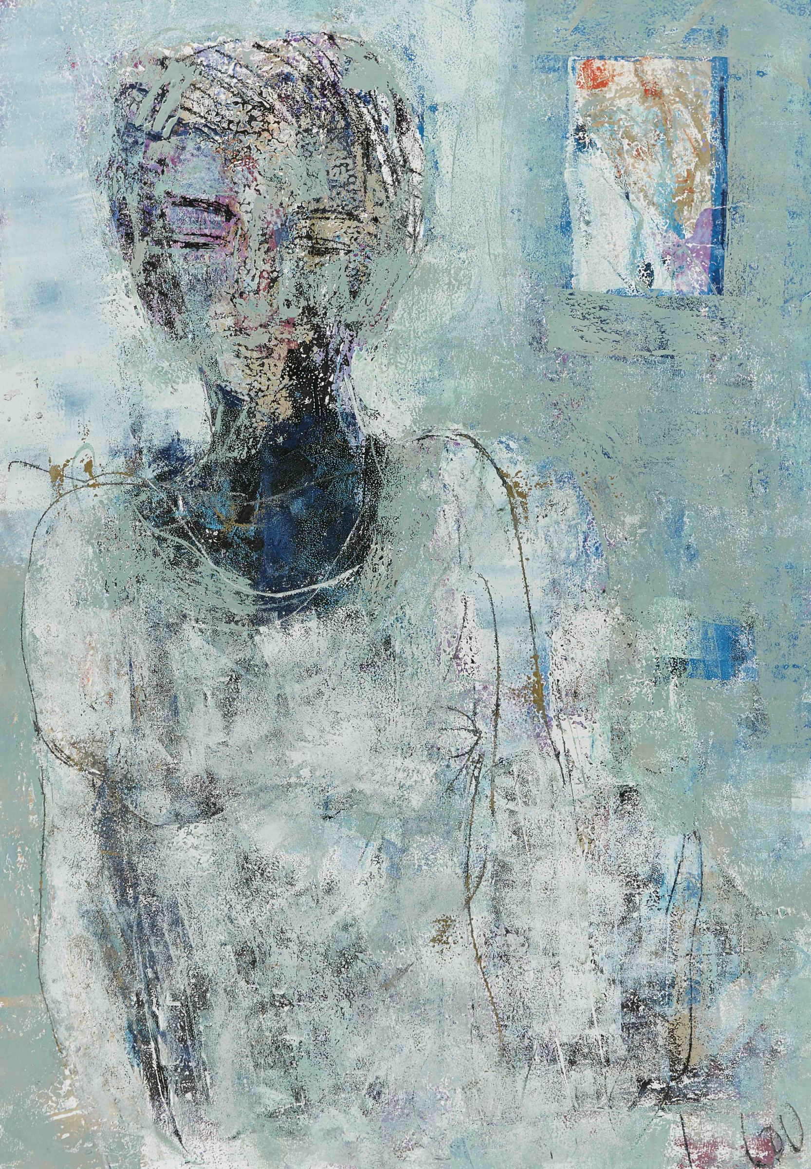 """<span class=""""link fancybox-details-link""""><a href=""""/exhibitions/12/works/artworks3663/"""">View Detail Page</a></span><div class=""""artist""""><strong>Louise Almon</strong></div><div class=""""title""""><em>The Window</em>, 2017</div><div class=""""medium"""">Printing Ink on Paper</div><div class=""""dimensions"""">1000x700mm</div>"""