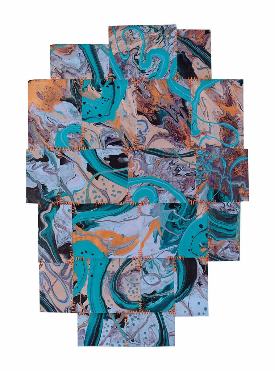 <span class=&#34;link fancybox-details-link&#34;><a href=&#34;/artists/66-elsa-duault/works/7201-elsa-duault-human-s-nature-6-2019/&#34;>View Detail Page</a></span><div class=&#34;artist&#34;><strong>Elsa Duault</strong></div> <div class=&#34;title&#34;><em>Human's Nature 6</em>, 2019</div> <div class=&#34;medium&#34;>Acrylic on canvas</div> <div class=&#34;dimensions&#34;>114x81cm</div>