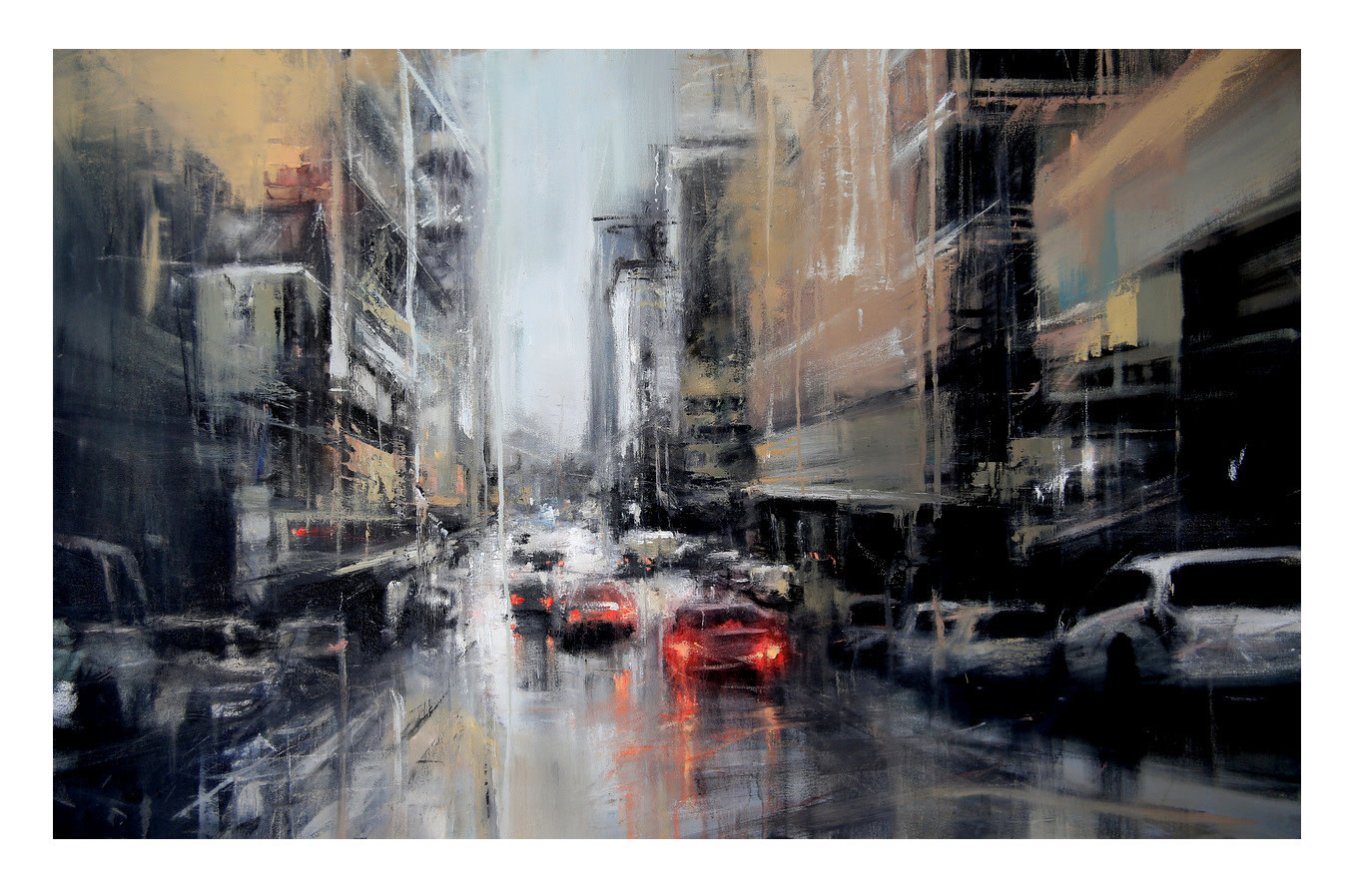 "<span class=""link fancybox-details-link""><a href=""/artists/60-peter-hall/works/4328-peter-hall-16-down-town-loop-street-capetown/"">View Detail Page</a></span><div class=""artist""><strong>Peter Hall</strong></div> <div class=""title""><em>16 Down Town Loop Street Capetown</em></div> <div class=""medium"">Oil on Canvas</div> <div class=""dimensions"">90x140cm</div><div class=""copyright_line"">Copyright The Artist</div>"