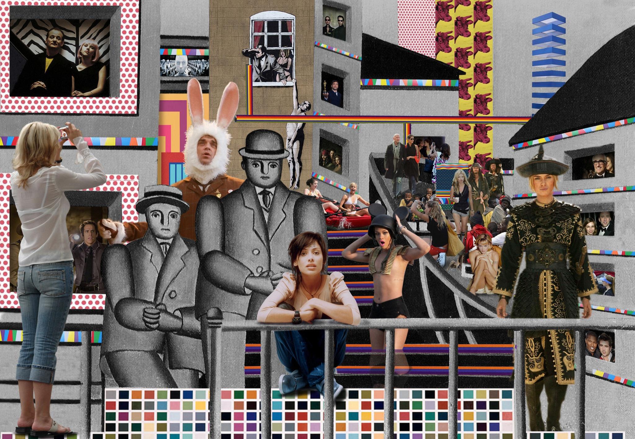 "<span class=""link fancybox-details-link""><a href=""/exhibitions/120/works/artworks607/"">View Detail Page</a></span><div class=""artist""><strong>Lluís Barba</strong></div><div class=""title""><em>Animated Landscape, Fernand Léger</em>, 2010</div><div class=""medium"">C-Type Print, Diasec Mounted<br> </div><div class=""dimensions"">50 x 70 cm<br>19 3/4 x 27 1/2 in.</div><div class=""edition_details"">Edition of 6 plus 2 artist's proofs</div>"