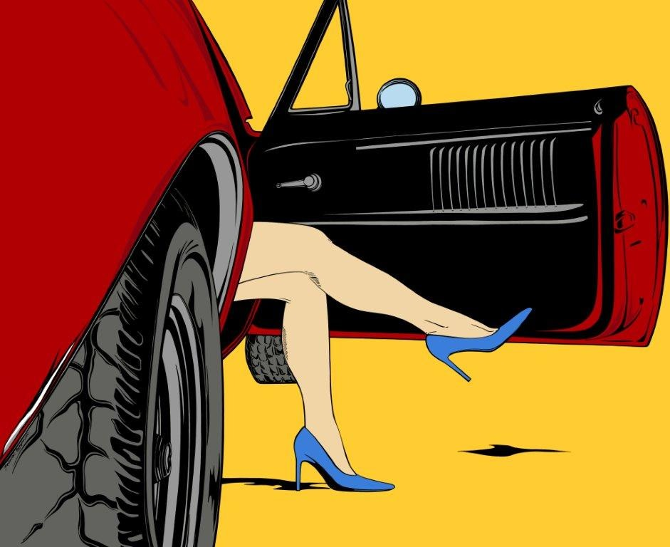 "<span class=""link fancybox-details-link""><a href=""/artists/26-deborah-azzopardi/works/355/"">View Detail Page</a></span><div class=""artist""><strong>Deborah Azzopardi</strong></div> <div class=""title""><em>Firebird</em>, 2016</div> <div class=""medium"">Limited Edition Screen Print with Platinum Leaf</div> <div class=""dimensions"">109.2 x 130.8 cm<br />43 x 51 1/2 in.</div> <div class=""edition_details"">Edition of 15</div><div class=""copyright_line"">Copyright The Artist</div>"