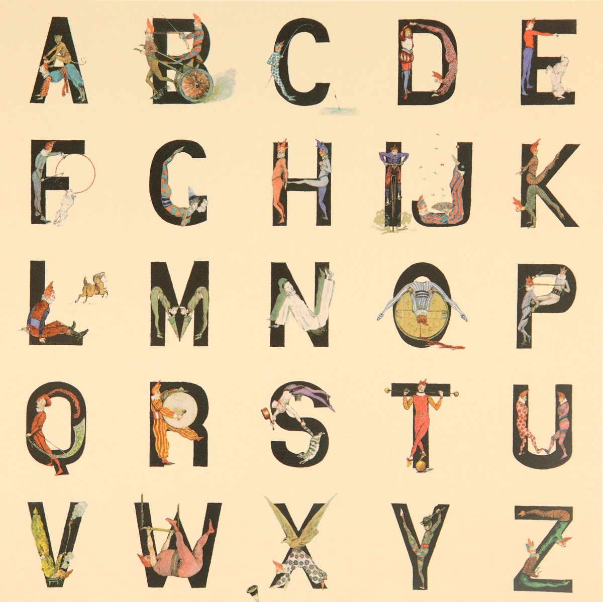 how many letters are in the alphabet sir appropriated alphabet no 12 2013 gx 3591