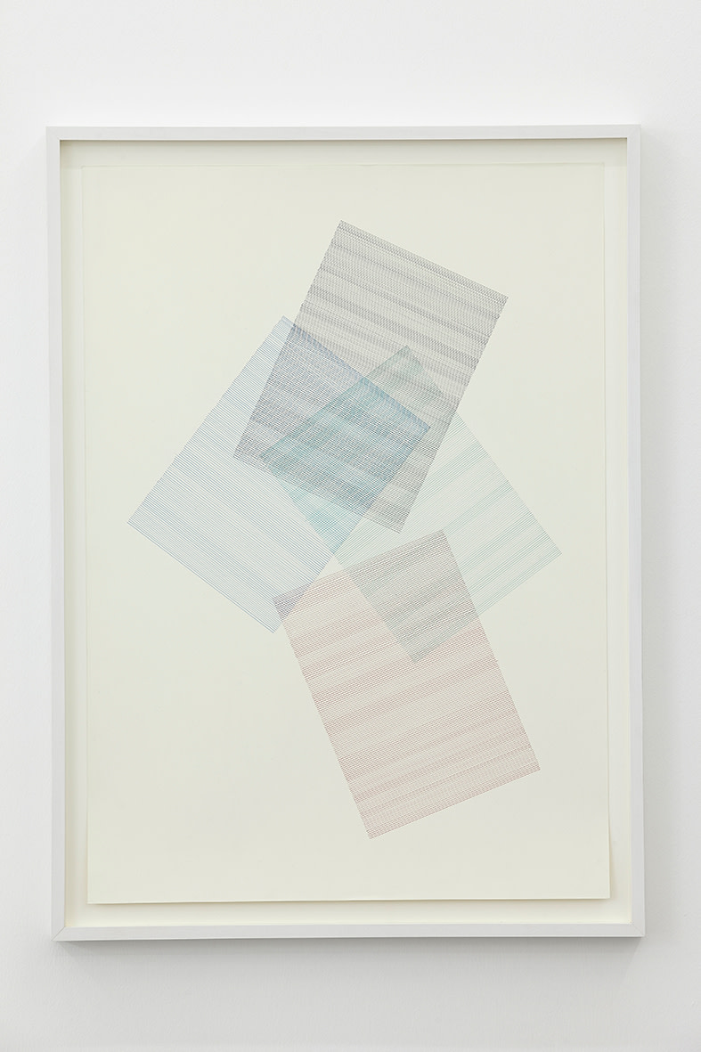 "<span class=""link fancybox-details-link""><a href=""/exhibitions/138/works/artworks10062/"">View Detail Page</a></span><div class=""artist""><strong>IGNACIO URIARTE</strong></div><div class=""title""><em>Four Colour Documents (NVAR)</em>, 2012-2013</div><div class=""medium"">pigmented ink on paper</div><div class=""dimensions"">paper: 83,8 x 59,4 cm<br>framed: 91,8 x 67,4 cm</div>"