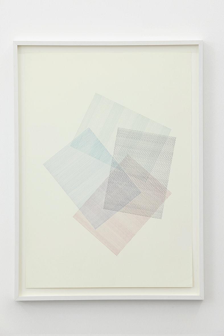 "<span class=""link fancybox-details-link""><a href=""/exhibitions/138/works/artworks10069/"">View Detail Page</a></span><div class=""artist""><strong>IGNACIO URIARTE</strong></div><div class=""title""><em>Four Colour Documents (VANR)</em>, 2012-2013</div><div class=""medium"">pigmented ink on paper</div><div class=""dimensions"">paper: 83,8 x 59,4 cm<br>framed: 91,8 x 67,4 cm</div>"