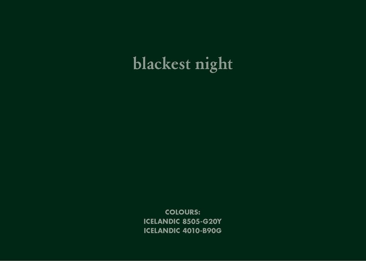 <span class=&#34;link fancybox-details-link&#34;><a href=&#34;/artists/25-birgir-andrsson/works/4792/&#34;>View Detail Page</a></span><div class=&#34;artist&#34;><strong>BIRGIR ANDRÉSSON</strong></div> <div class=&#34;title&#34;><em>Blackest night</em>, 2006</div> <div class=&#34;medium&#34;>wallpainting</div> <div class=&#34;dimensions&#34;>size variable</div>