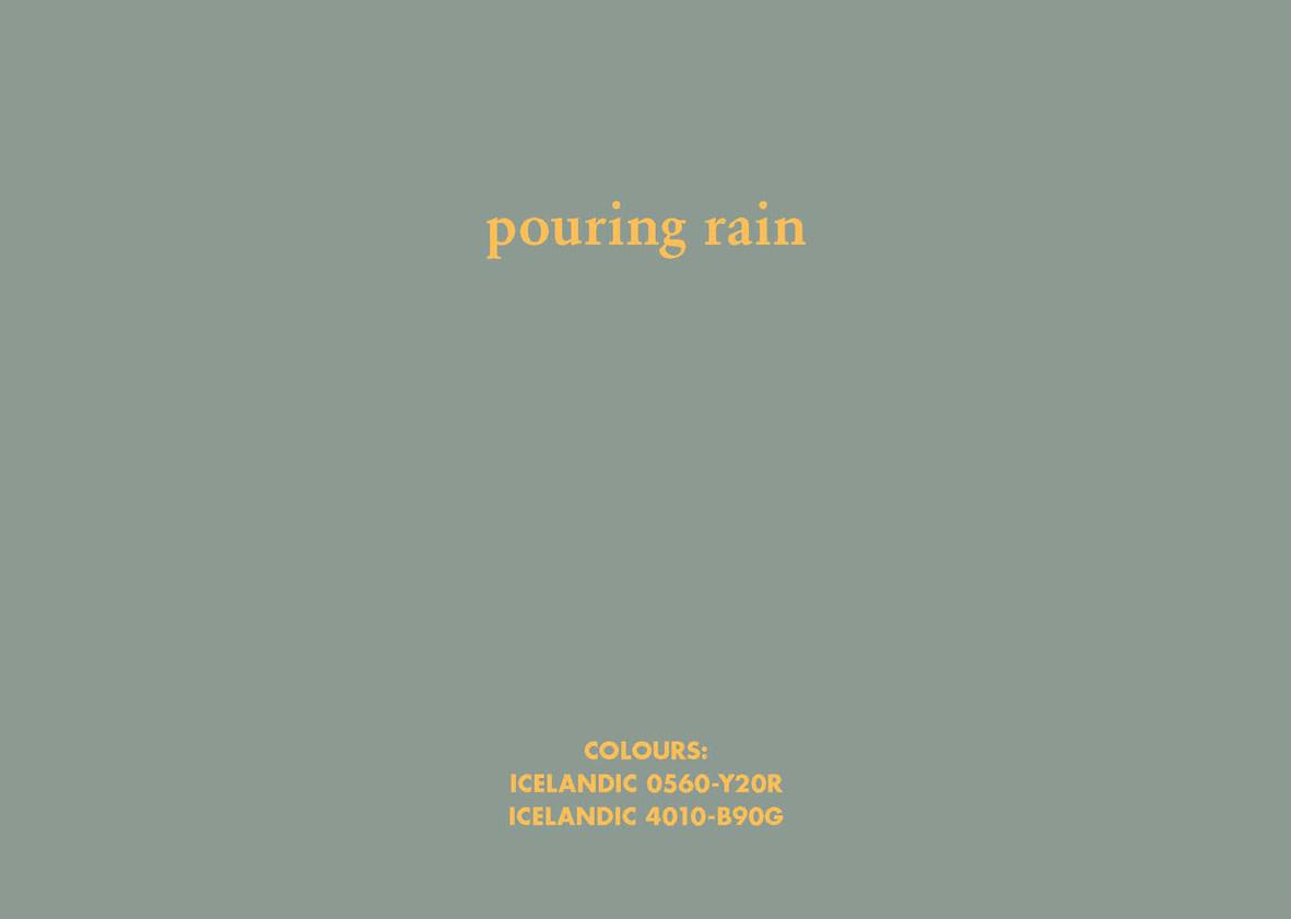 <span class=&#34;link fancybox-details-link&#34;><a href=&#34;/artists/25-birgir-andrsson/works/7336/&#34;>View Detail Page</a></span><div class=&#34;artist&#34;><strong>BIRGIR ANDRÉSSON</strong></div> <div class=&#34;title&#34;><em>Pouring rain</em>, 2006</div> <div class=&#34;medium&#34;>wallpainting</div> <div class=&#34;dimensions&#34;>size variable</div> <div class=&#34;edition_details&#34;></div>