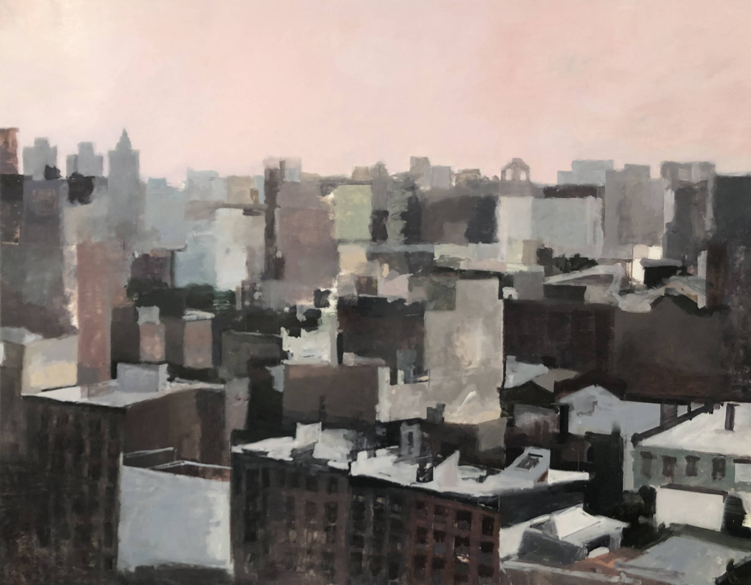 """<span class=""""link fancybox-details-link""""><a href=""""/artists/56-hadas-tal/works/703-hadas-tal-washington-heights/"""">View Detail Page</a></span><div class=""""artist""""><strong>Hadas Tal</strong></div> <div class=""""title""""><em>Washington Heights </em></div> <div class=""""medium"""">Oil on Wood Panel </div> <div class=""""dimensions"""">48 x 60 inches </div>"""