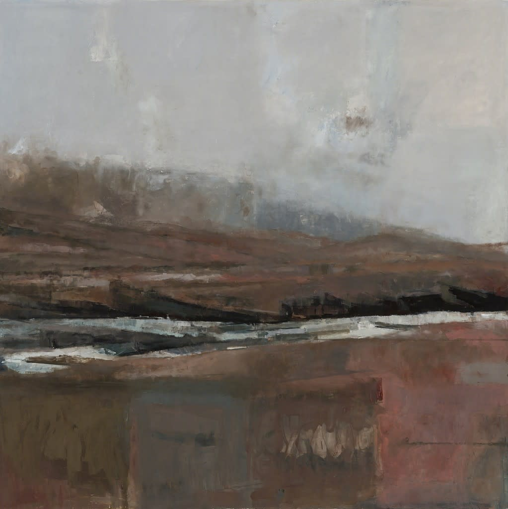 <span class=&#34;link fancybox-details-link&#34;><a href=&#34;/artists/56-hadas-tal/works/191-hadas-tal-highlands/&#34;>View Detail Page</a></span><div class=&#34;artist&#34;><strong>Hadas Tal</strong></div> <div class=&#34;title&#34;><em>Highlands</em></div> <div class=&#34;medium&#34;>Oil on panel</div> <div class=&#34;dimensions&#34;>36 x 36 inches</div>