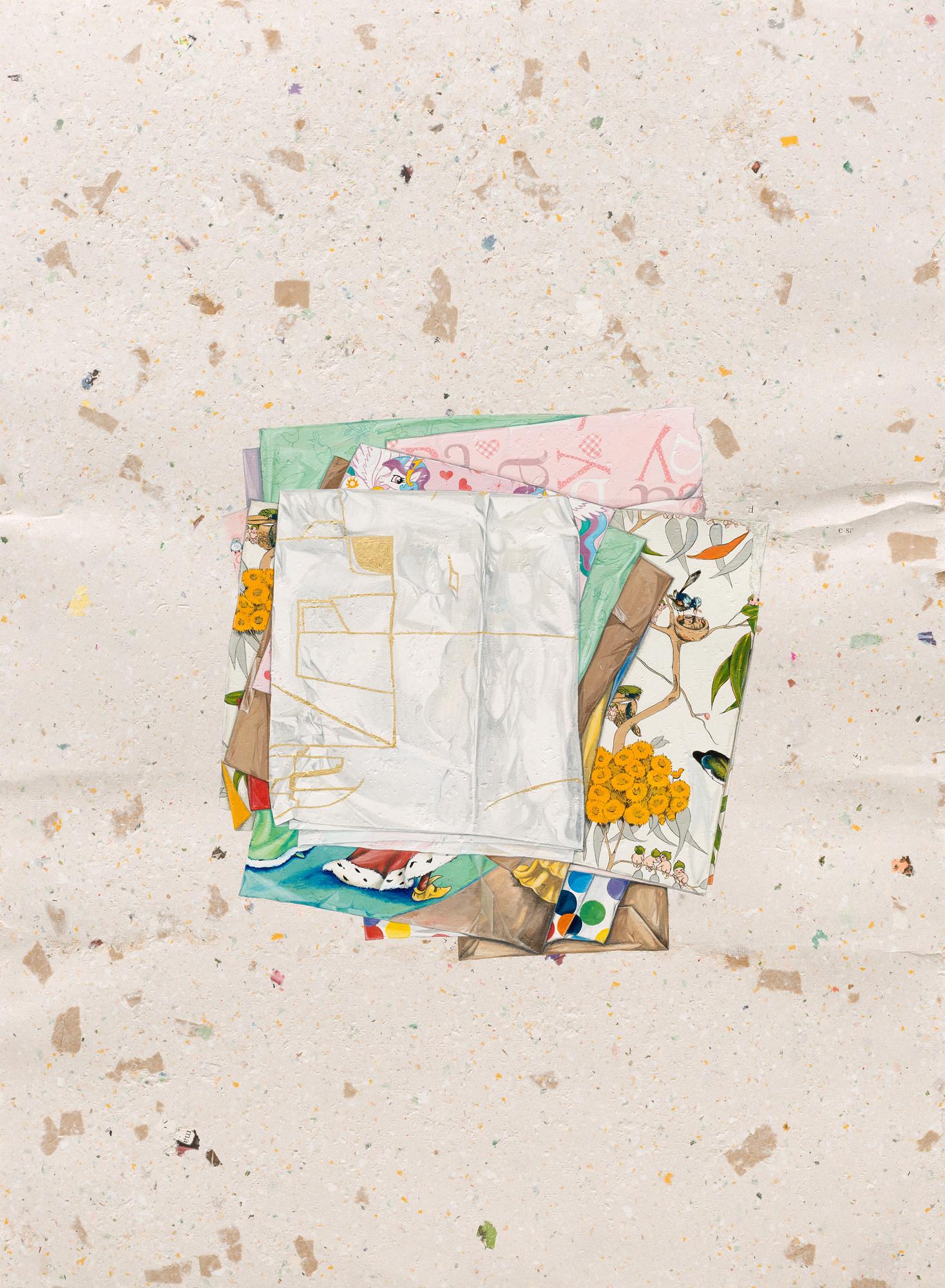 <span class=&#34;link fancybox-details-link&#34;><a href=&#34;/exhibitions/8/works/artworks7138/&#34;>View Detail Page</a></span><div class=&#34;medium&#34;>Watercolour</div> <div class=&#34;dimensions&#34;>36.8 x 26 in<br />93.5 x 66 cm</div>