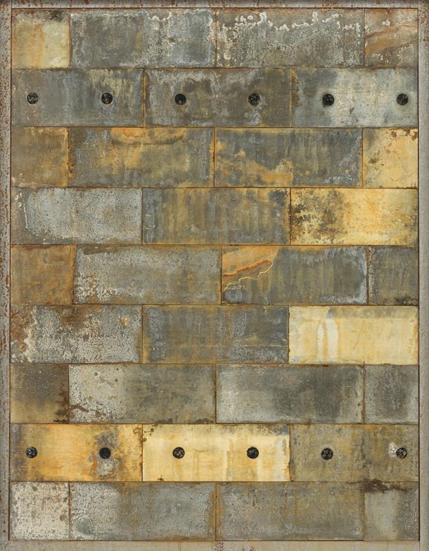 <span class=&#34;link fancybox-details-link&#34;><a href=&#34;/artists/59-keith-milow/works/187/&#34;>View Detail Page</a></span><div class=&#34;artist&#34;><strong>Keith Milow</strong></div> Born 1945 <div class=&#34;title&#34;><em>Drawing No. 88/2/D</em>, 1988</div> <div class=&#34;signed_and_dated&#34;>signed and dated '88</div> <div class=&#34;medium&#34;>oil on lead</div> <div class=&#34;dimensions&#34;>48.5 x 38 cms (19 x 15 ins)</div>