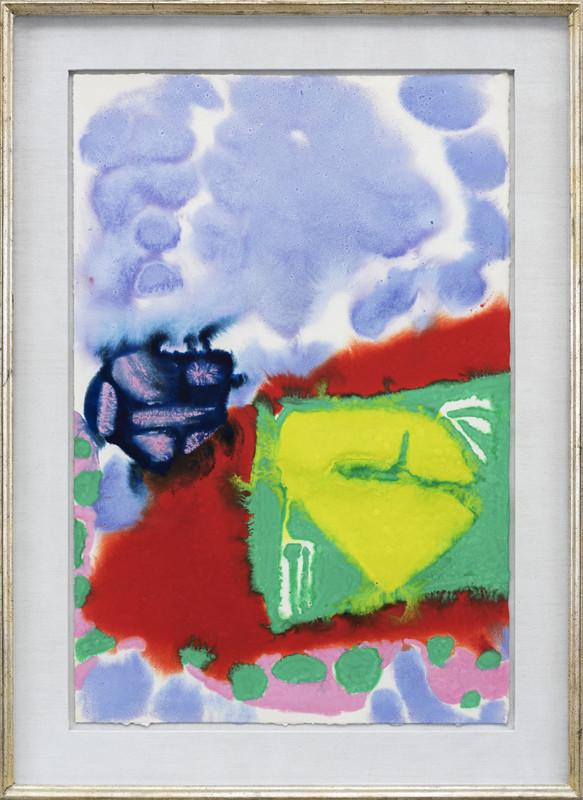 <span class=&#34;link fancybox-details-link&#34;><a href=&#34;/artists/130-patrick-heron/works/185/&#34;>View Detail Page</a></span><div class=&#34;artist&#34;><strong>Patrick Heron</strong></div> 1920-1999 <div class=&#34;title&#34;><em>April 30, 1985</em></div> <div class=&#34;signed_and_dated&#34;>signed and dated verso</div> <div class=&#34;medium&#34;>gouache</div> <div class=&#34;dimensions&#34;>76 x 51 cms (30 x 20 ins)</div>