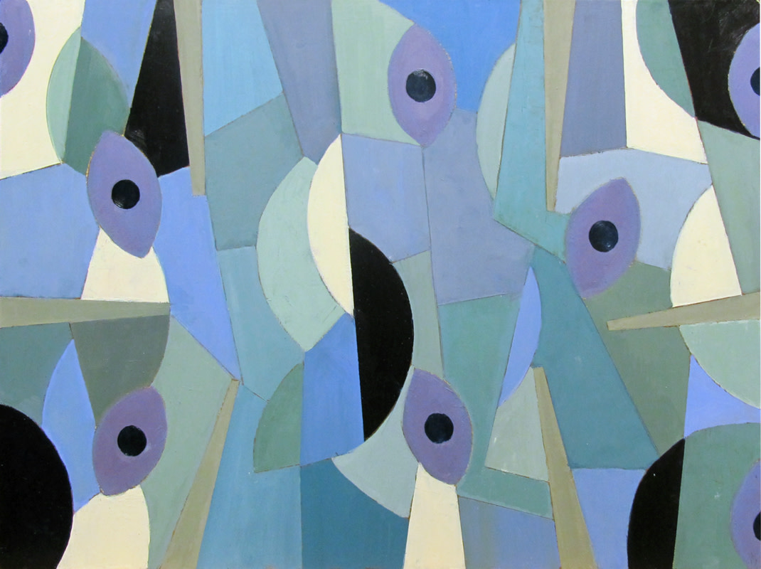 <span class=&#34;link fancybox-details-link&#34;><a href=&#34;/artists/67-tim-woolcock/works/349/&#34;>View Detail Page</a></span><div class=&#34;artist&#34;><strong>Tim Woolcock</strong></div> Born 1952 <div class=&#34;title&#34;><em>Mauve Forms</em></div> <div class=&#34;signed_and_dated&#34;>signed with artist's initials and dated 2017<br /> titled verso </div> <div class=&#34;medium&#34;>oil on panel</div> <div class=&#34;dimensions&#34;>38 x 51 cms (15 x 20 ins)<br /> framed 53 x 66 cms (21 x 26 ins) </div>