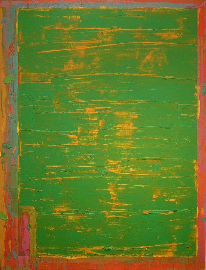 <span class=&#34;link fancybox-details-link&#34;><a href=&#34;/artists/131-john-hoyland/works/745/&#34;>View Detail Page</a></span><div class=&#34;artist&#34;><strong>John Hoyland</strong></div> 1934-2011 <div class=&#34;title&#34;><em>22.8.74</em></div> <div class=&#34;signed_and_dated&#34;>Dated 22.8.74 on stretcher verso</div> <div class=&#34;medium&#34;>acrylic on cotton duck</div> <div class=&#34;dimensions&#34;>203 x 152.5 cms (80 x 60 ins)</div>