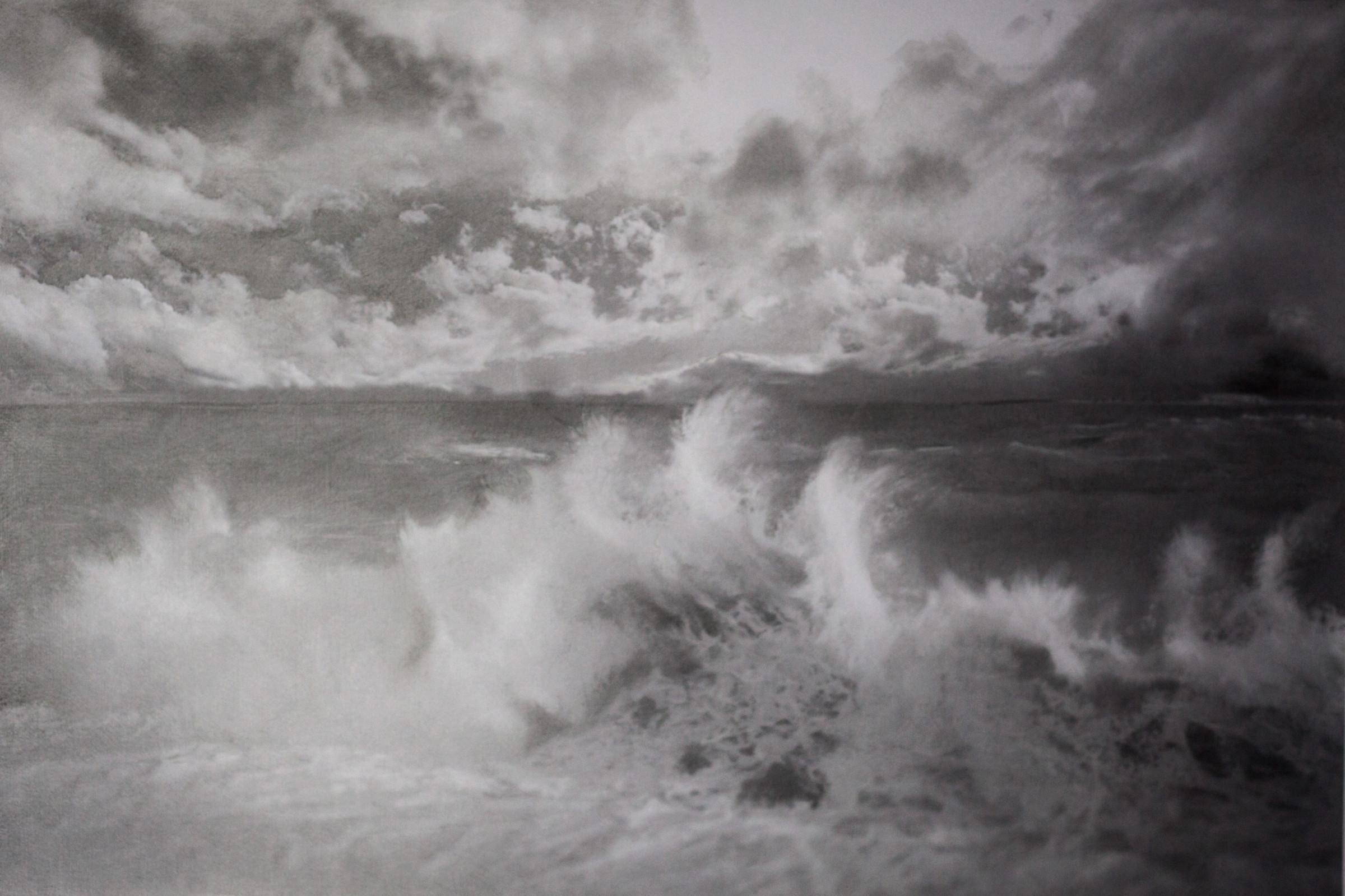 <span class=&#34;link fancybox-details-link&#34;><a href=&#34;/artists/77-paul-cadden/works/2541/&#34;>View Detail Page</a></span><div class=&#34;artist&#34;><strong>Paul Cadden</strong></div> <div class=&#34;title&#34;><em>Northern Sky</em></div> <div class=&#34;medium&#34;>Pencil on paper</div> <div class=&#34;dimensions&#34;>49 x 74 cm</div><div class=&#34;copyright_line&#34;>Copyright The Artist</div>
