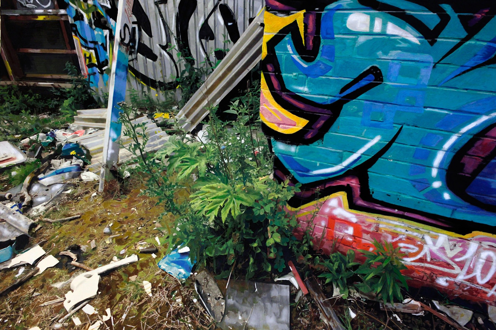 <span class=&#34;link fancybox-details-link&#34;><a href=&#34;/artists/77-paul-cadden/works/640/&#34;>View Detail Page</a></span><div class=&#34;artist&#34;><strong>Paul Cadden</strong></div> <div class=&#34;title&#34;><em>Scottish Landscapes No4</em></div> <div class=&#34;medium&#34;>Watercolour with watercolour pencil</div> <div class=&#34;dimensions&#34;>46 x 70 cm</div>