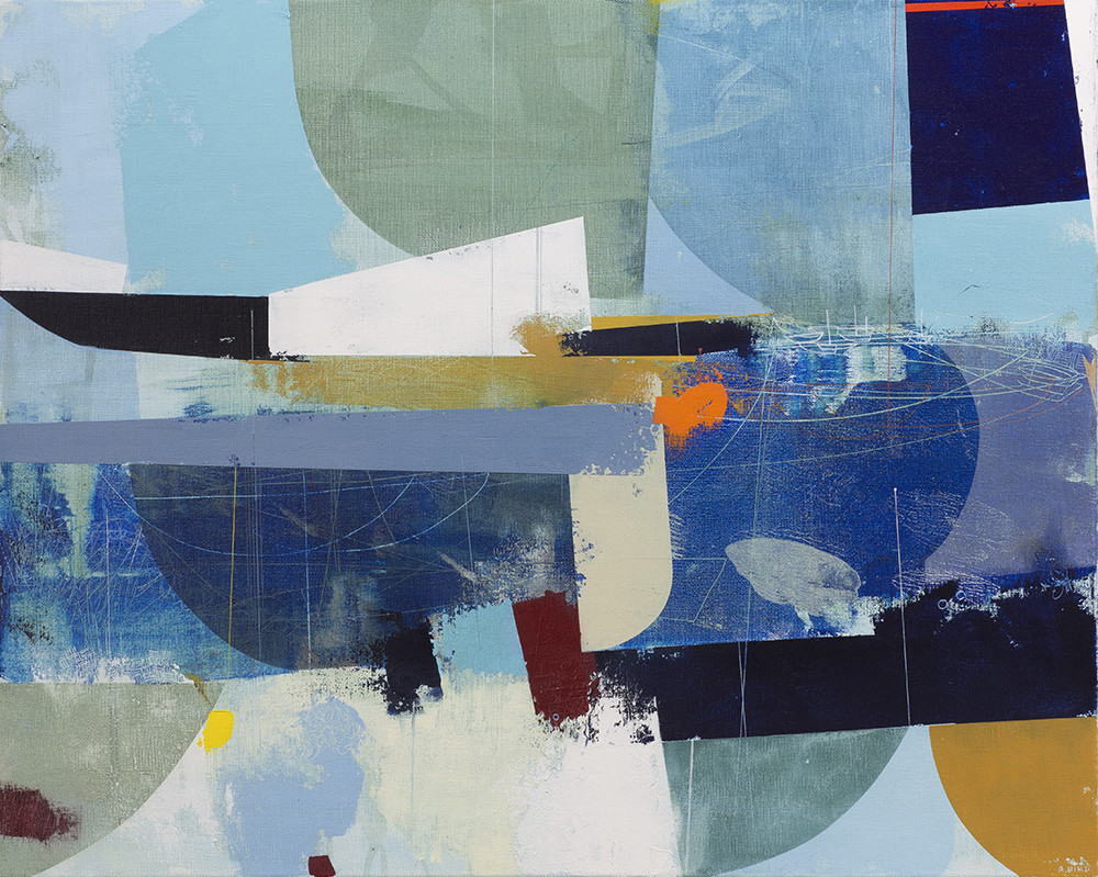 <span class=&#34;link fancybox-details-link&#34;><a href=&#34;/artists/77-andrew-bird/works/5822-andrew-bird-beneath-a-quick-sky-2018/&#34;>View Detail Page</a></span><div class=&#34;artist&#34;><strong>Andrew Bird</strong></div> <div class=&#34;title&#34;><em>Beneath a Quick Sky</em>, 2018</div> <div class=&#34;signed_and_dated&#34;>signed</div> <div class=&#34;medium&#34;>acrylic on canvas</div> <div class=&#34;dimensions&#34;>61 x 76 cm<br /> 24 1/8 x 29 7/8 inches</div><div class=&#34;copyright_line&#34;>OwnArt: £ 175 x 10 Months, 0% APR </div>
