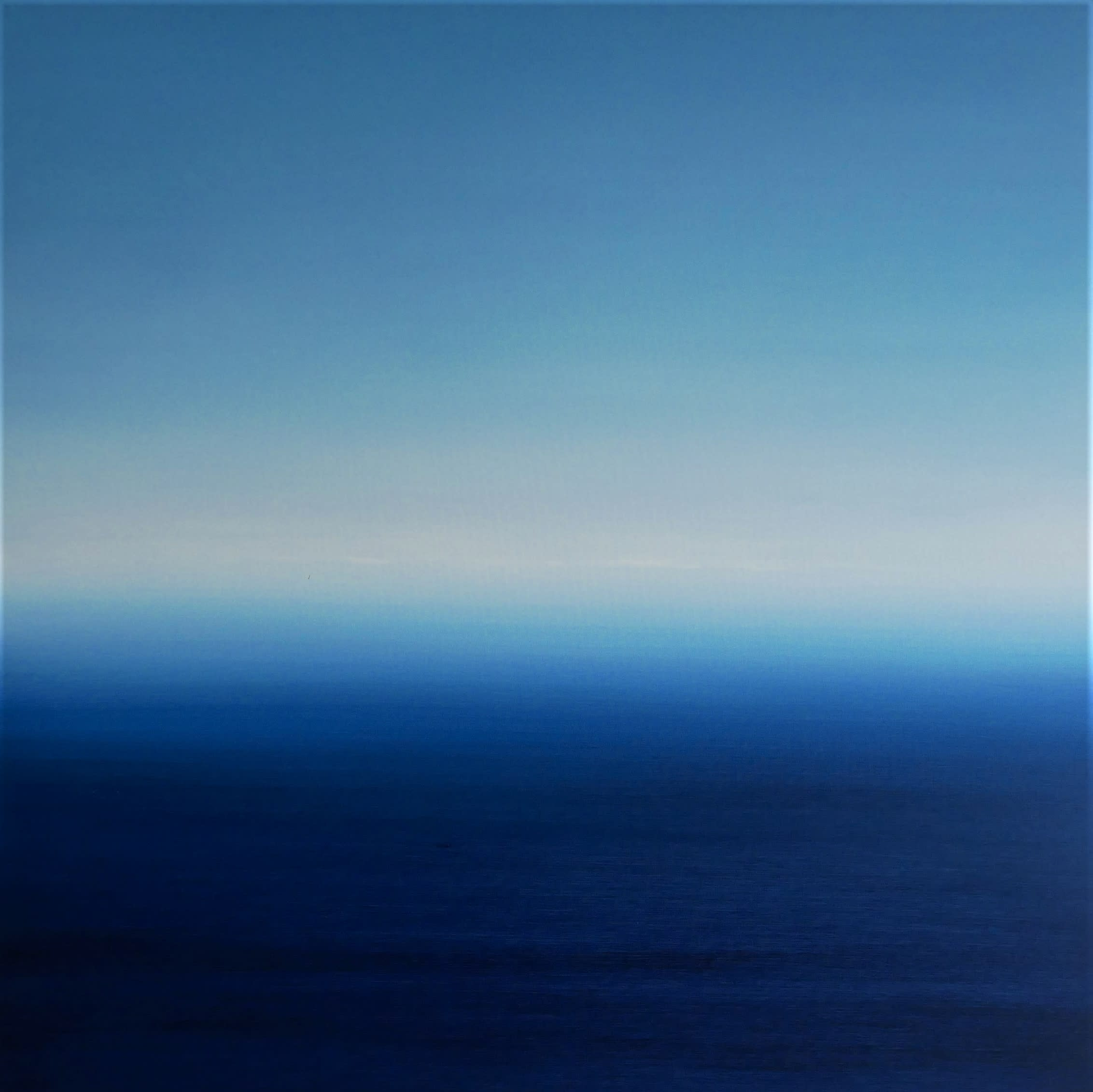 "<span class=""link fancybox-details-link""><a href=""/artists/78-martyn-perryman/works/7323-martyn-perryman-eternal-ocean-2020/"">View Detail Page</a></span><div class=""artist""><strong>Martyn Perryman</strong></div> <div class=""title""><em>Eternal Ocean</em>, 2020</div> <div class=""medium"">Oil on Canvas</div> <div class=""dimensions"">h. 80 cm x w. 80 cm</div><div class=""copyright_line"">Own Art: £99 x 10 months, 0% APR</div>"