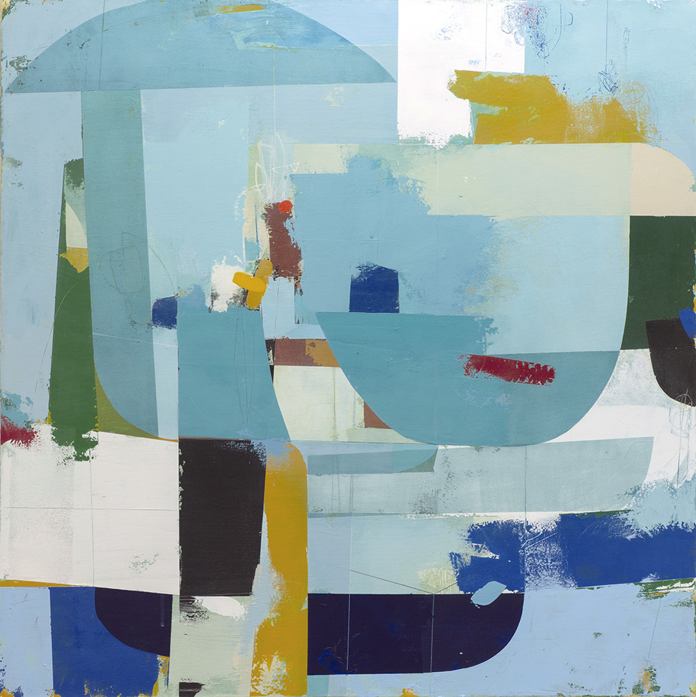 """<span class=""""link fancybox-details-link""""><a href=""""/artists/77-andrew-bird/works/5823-andrew-bird-beyond-the-shade-2018/"""">View Detail Page</a></span><div class=""""artist""""><strong>Andrew Bird</strong></div> <div class=""""title""""><em>Beyond the Shade</em>, 2018</div> <div class=""""signed_and_dated"""">signed</div> <div class=""""medium"""">acrylic on canvas</div> <div class=""""dimensions"""">92 x 92 cm<br /> 36 1/4 x 36 1/4 inches</div><div class=""""price"""">£3,100.00</div><div class=""""copyright_line"""">OwnArt: £ 250 x 10 Months, 0% APR + deposit £ 600</div>"""