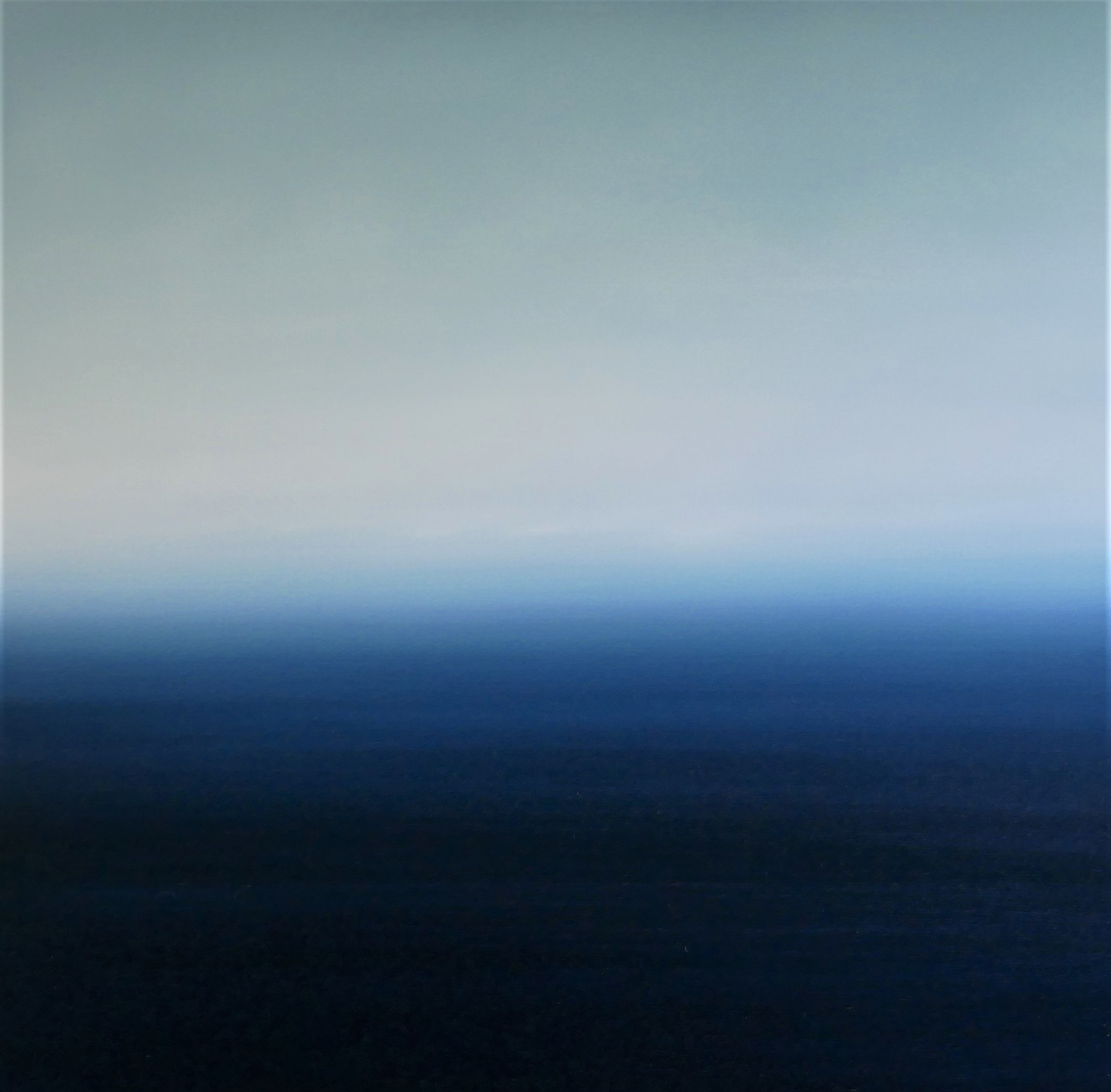 "<span class=""link fancybox-details-link""><a href=""/artists/78-martyn-perryman/works/6555-martyn-perryman-distant-light-st-ives-3-2019/"">View Detail Page</a></span><div class=""artist""><strong>Martyn Perryman</strong></div> <div class=""title""><em>Distant Light St Ives 3</em>, 2019</div> <div class=""medium"">Oil on canvas, framed</div> <div class=""dimensions"">h. 90 x w. 90 cm </div><div class=""copyright_line"">Ownart: £110 x 10 Months, 0 % APR</div>"