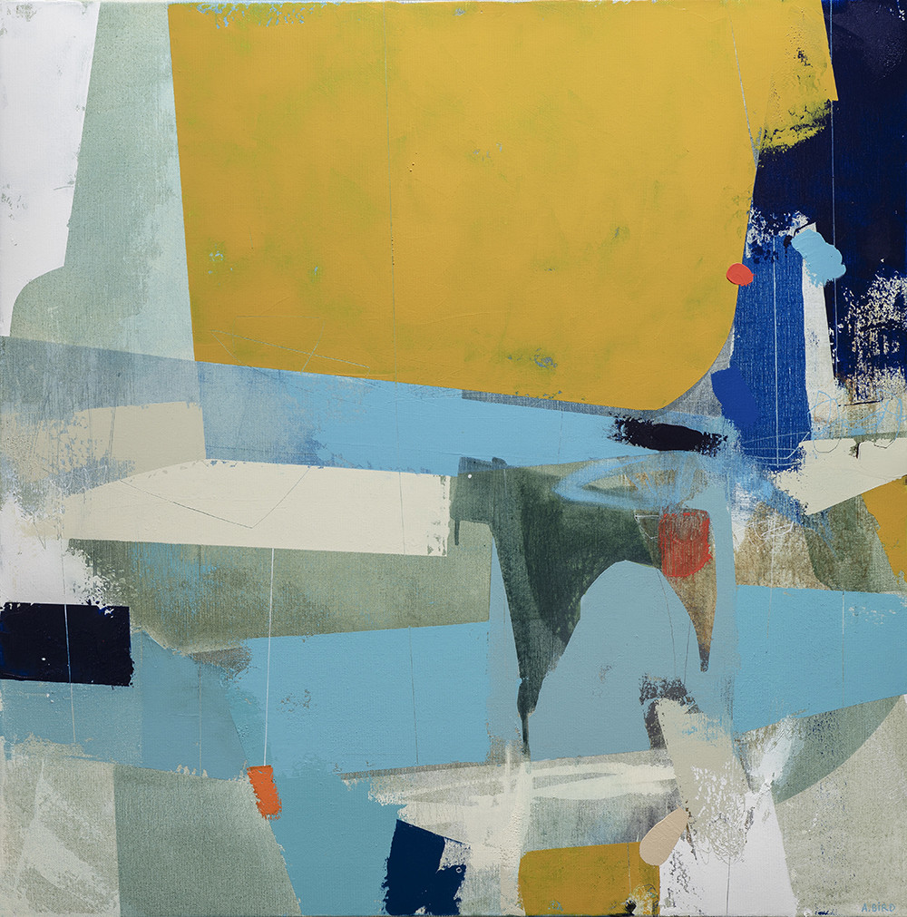 <span class=&#34;link fancybox-details-link&#34;><a href=&#34;/artists/77-andrew-bird/works/5829-andrew-bird-homecoming-2018/&#34;>View Detail Page</a></span><div class=&#34;artist&#34;><strong>Andrew Bird</strong></div> <div class=&#34;title&#34;><em>Homecoming</em>, 2018</div> <div class=&#34;signed_and_dated&#34;>signed</div> <div class=&#34;medium&#34;>acrylic on canvas</div> <div class=&#34;dimensions&#34;>76 x 76 cm<br /> 29 7/8 x 29 7/8 inches</div><div class=&#34;price&#34;>£2,500.00</div><div class=&#34;copyright_line&#34;>OwnArt: £ 250 x 10 Months, 0% APR </div>