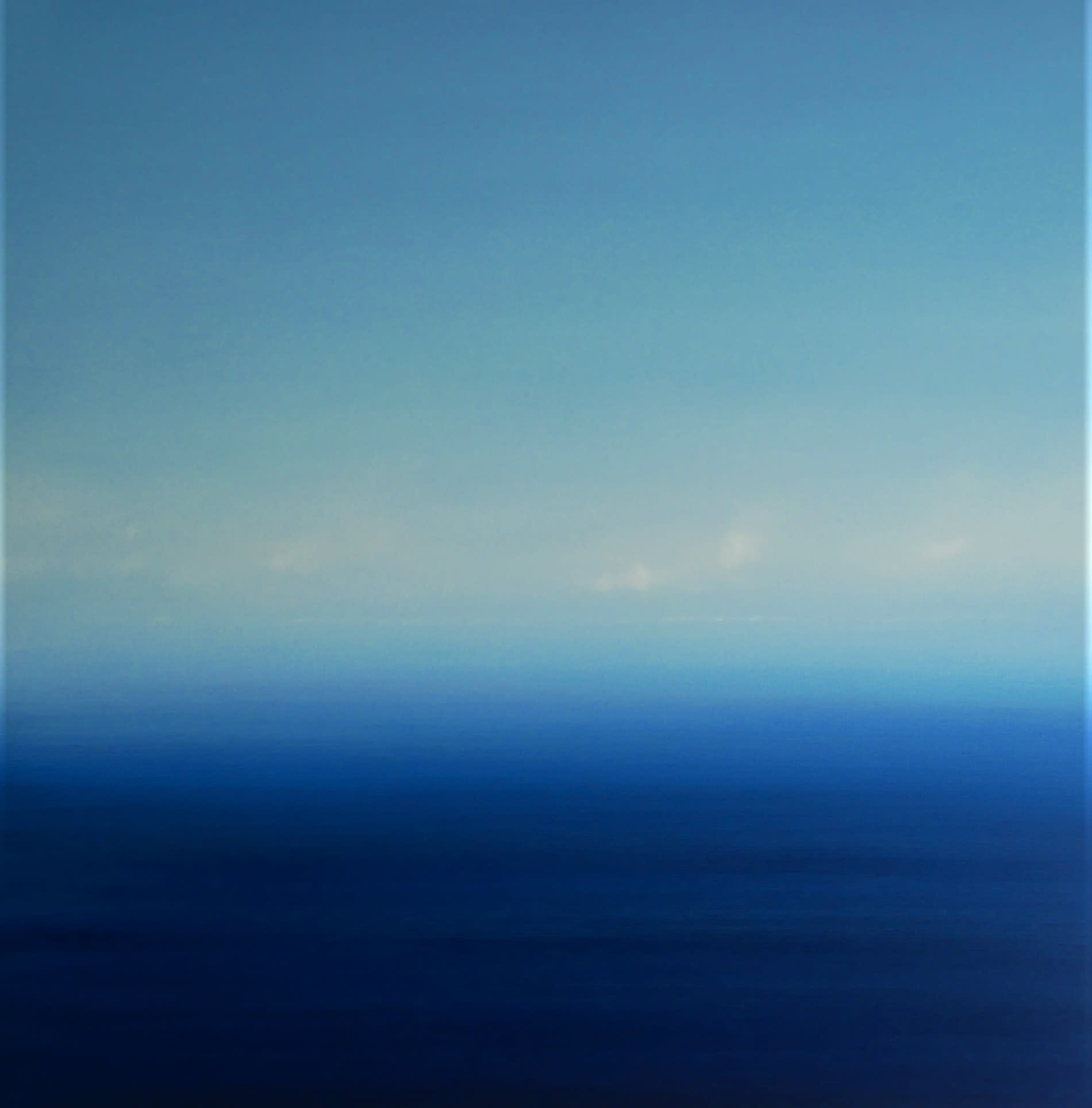 "<span class=""link fancybox-details-link""><a href=""/artists/78-martyn-perryman/works/7146-martyn-perryman-blue-tranquility-st-ives-bay-1-2020/"">View Detail Page</a></span><div class=""artist""><strong>Martyn Perryman</strong></div> <div class=""title""><em>Blue Tranquility St Ives Bay 1</em>, 2020</div> <div class=""medium"">oil on canvas</div> <div class=""dimensions"">h. 80 x w. 80 cm </div><div class=""copyright_line"">Ownart: £99 x 10 Months, 0% APR</div>"