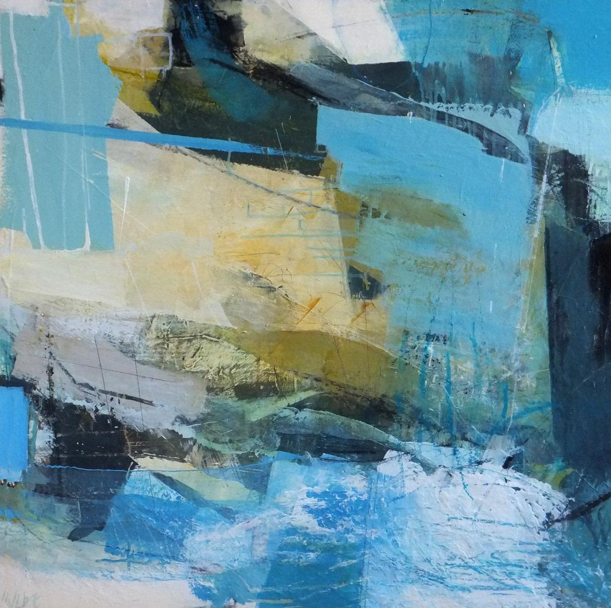 "<span class=""link fancybox-details-link""><a href=""/artists/66-joanne-last/works/6983-joanne-last-coastal-elements-2020/"">View Detail Page</a></span><div class=""artist""><strong>Joanne Last</strong></div> <div class=""title""><em>Coastal Elements</em>, 2020</div> <div class=""signed_and_dated"">signed on back</div> <div class=""medium"">Acrylic on board</div> <div class=""dimensions"">h. 84 x w. 84 cm </div><div class=""price"">£1,700.00</div><div class=""copyright_line"">Ownart: £170 x 10 Months, 0% APR</div>"