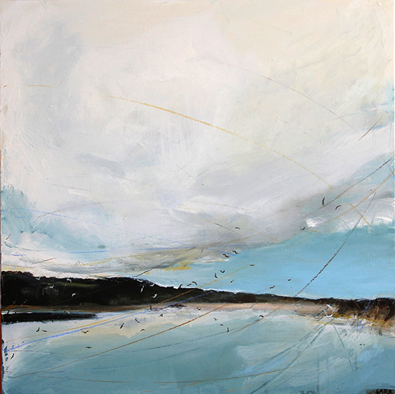 "<span class=""link fancybox-details-link""><a href=""/artists/159-sara-dudman-rwa/works/6557-sara-dudman-rwa-black-backed-gulls-old-town-st-mary-s-2019/"">View Detail Page</a></span><div class=""artist""><strong>Sara Dudman RWA</strong></div> b. 1964 <div class=""title""><em>Black Backed Gulls (Old Town, St Mary's)</em>, 2019</div> <div class=""medium"">Oil on canvas</div> <div class=""dimensions"">h. 81 x w. 81 cm</div><div class=""price"">£1,300.00</div><div class=""copyright_line"">Ownart: £130 x 10 Months, 0 % APR</div>"