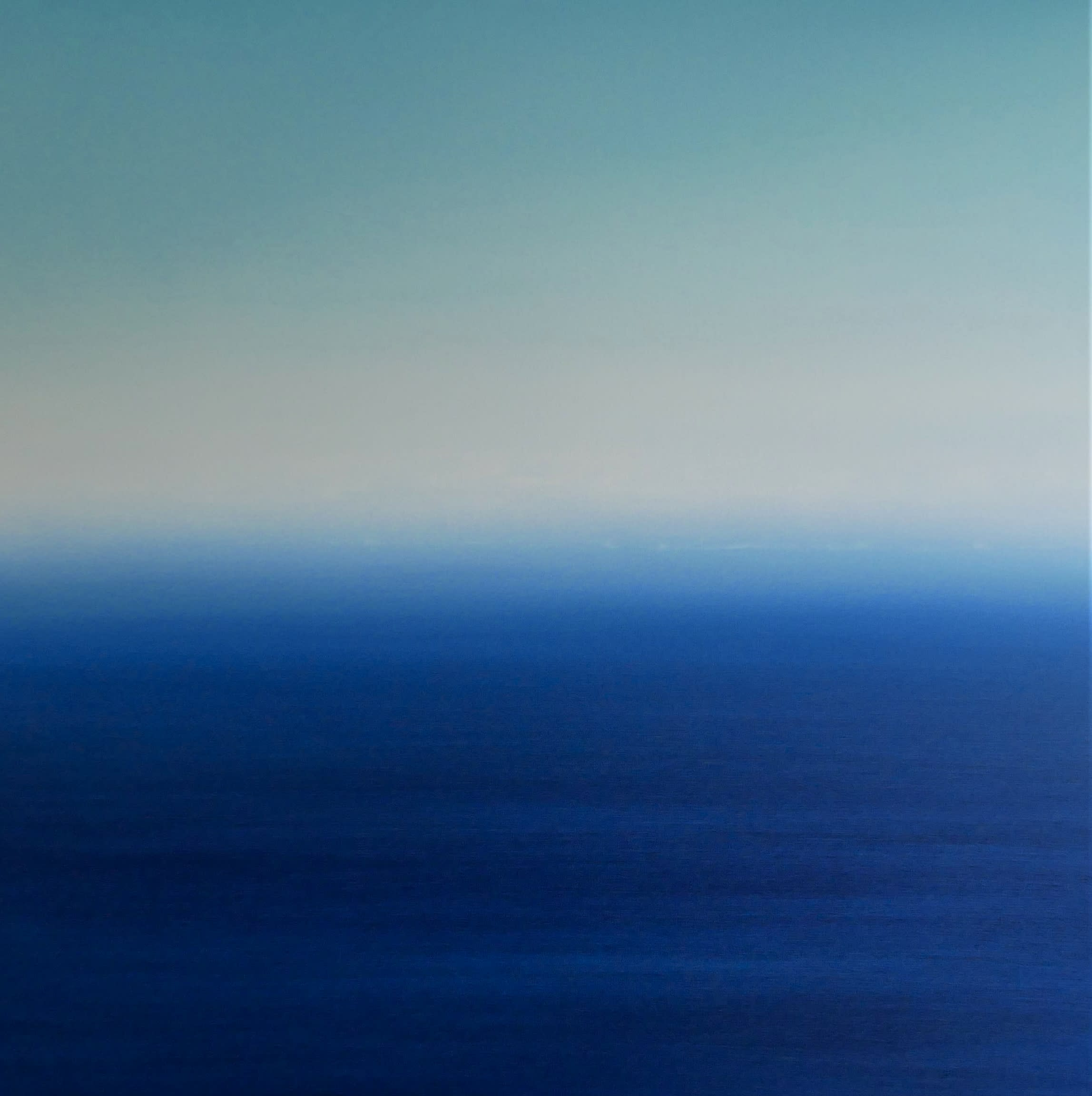 "<span class=""link fancybox-details-link""><a href=""/artists/78-martyn-perryman/works/6809-martyn-perryman-atlantic-haze-st-ives-4-2019/"">View Detail Page</a></span><div class=""artist""><strong>Martyn Perryman</strong></div> <div class=""title""><em>Atlantic Haze St Ives 4</em>, 2019</div> <div class=""medium"">Oil on canvas</div> <div class=""dimensions"">h. 100 x w. 100 cm</div><div class=""copyright_line"">Own art: £100 x 10 Months, 0% APR</div>"