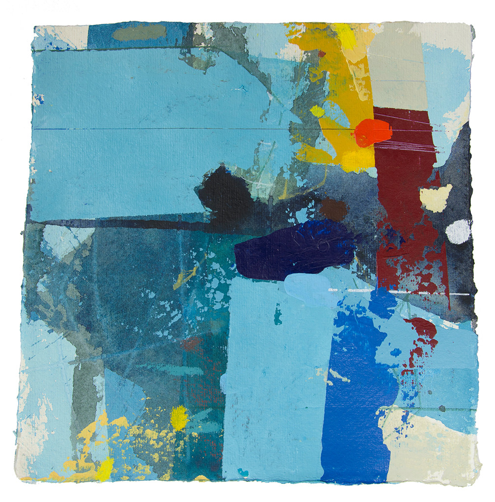 <span class=&#34;link fancybox-details-link&#34;><a href=&#34;/artists/77-andrew-bird/works/5243-andrew-bird-weather-walking-5-2017-18/&#34;>View Detail Page</a></span><div class=&#34;artist&#34;><strong>Andrew Bird</strong></div> 1969 – <div class=&#34;title&#34;><em>Weather Walking 5</em>, 2017/18</div> <div class=&#34;signed_and_dated&#34;>signed</div> <div class=&#34;medium&#34;>acrylic on paper</div> <div class=&#34;dimensions&#34;>h 21 x w 21 cm<br /> 8 1/4 x 8 1/4 in</div><div class=&#34;copyright_line&#34;>OwnArt: £ 55 x 10 Months, 0% APR</div>