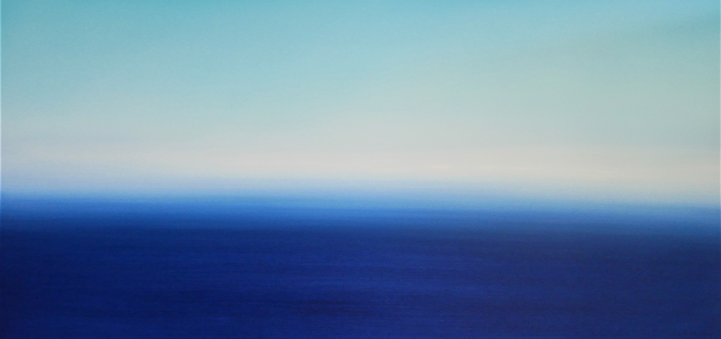 "<span class=""link fancybox-details-link""><a href=""/artists/78-martyn-perryman/works/6605-martyn-perryman-summer-breeze-st-ives-2019/"">View Detail Page</a></span><div class=""artist""><strong>Martyn Perryman</strong></div> <div class=""title""><em>Summer Breeze St Ives</em>, 2019</div> <div class=""signed_and_dated"">Signed on the reverse</div> <div class=""medium"">Oil on canvas</div> <div class=""dimensions"">70 x 140cm</div><div class=""price"">£1,200.00</div><div class=""copyright_line"">Own Art £120 x 10 months, 0% APR</div>"