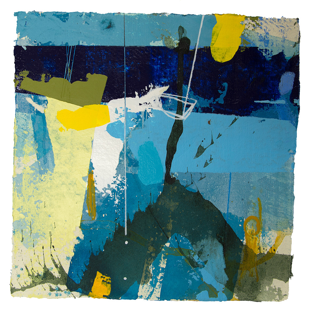 <span class=&#34;link fancybox-details-link&#34;><a href=&#34;/artists/77-andrew-bird/works/5241-andrew-bird-weather-walking-3-2017-18/&#34;>View Detail Page</a></span><div class=&#34;artist&#34;><strong>Andrew Bird</strong></div> 1969 – <div class=&#34;title&#34;><em>Weather Walking 3</em>, 2017/18</div> <div class=&#34;signed_and_dated&#34;>signed</div> <div class=&#34;medium&#34;>acrylic on paper</div> <div class=&#34;dimensions&#34;>h 21 x w 21 cm<br /> 8 1/4 x 8 1/4 in</div><div class=&#34;copyright_line&#34;>OwnArt: £ 55 x 10 Months, 0% APR</div>